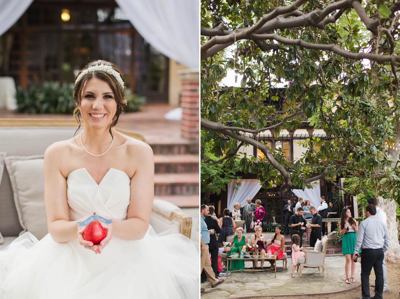 shewanders.coronado.wedding.photography2399.jpg