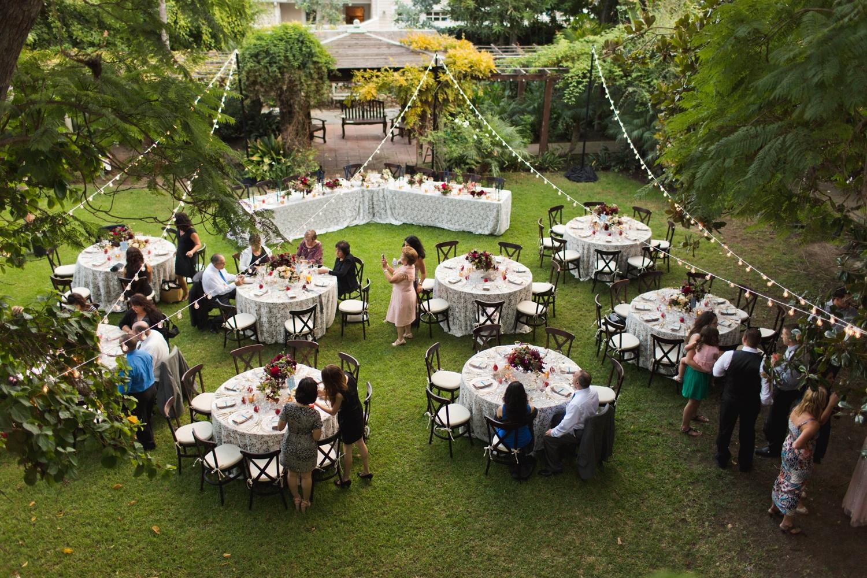 shewanders.coronado.wedding.photography2406.jpg