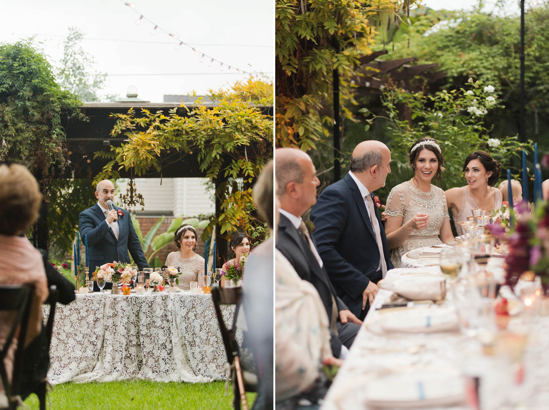 shewanders.coronado.wedding.photography2412.jpg