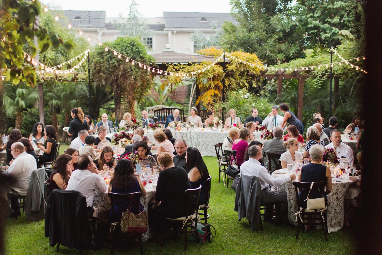 shewanders.coronado.wedding.photography2413.jpg