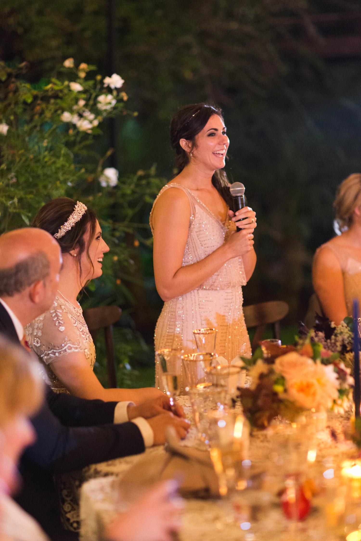 shewanders.coronado.wedding.photography2416.jpg