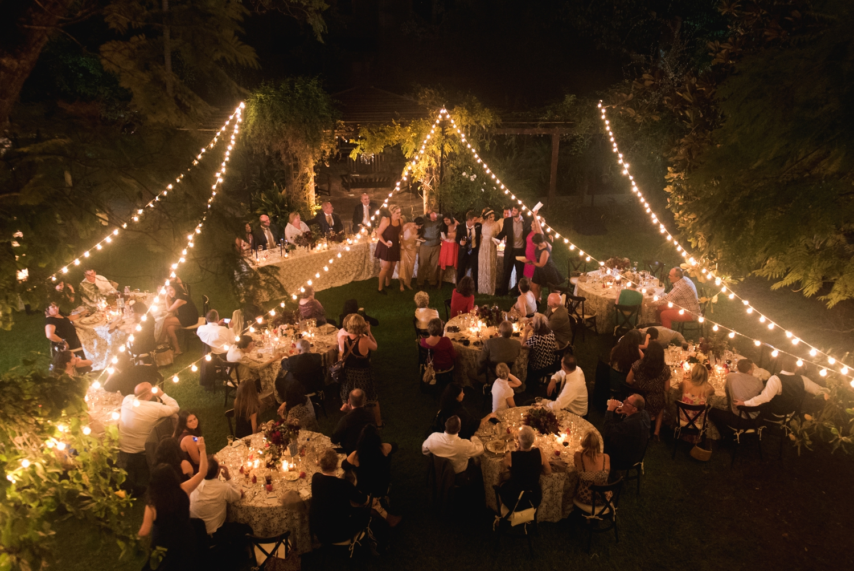 shewanders.coronado.wedding.photography2418.jpg