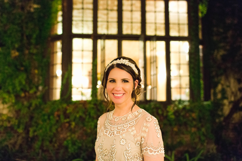 shewanders.coronado.wedding.photography2422.jpg