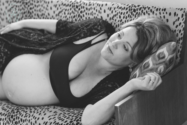 SanDiego.Maternity.Shewanders_1003.jpg