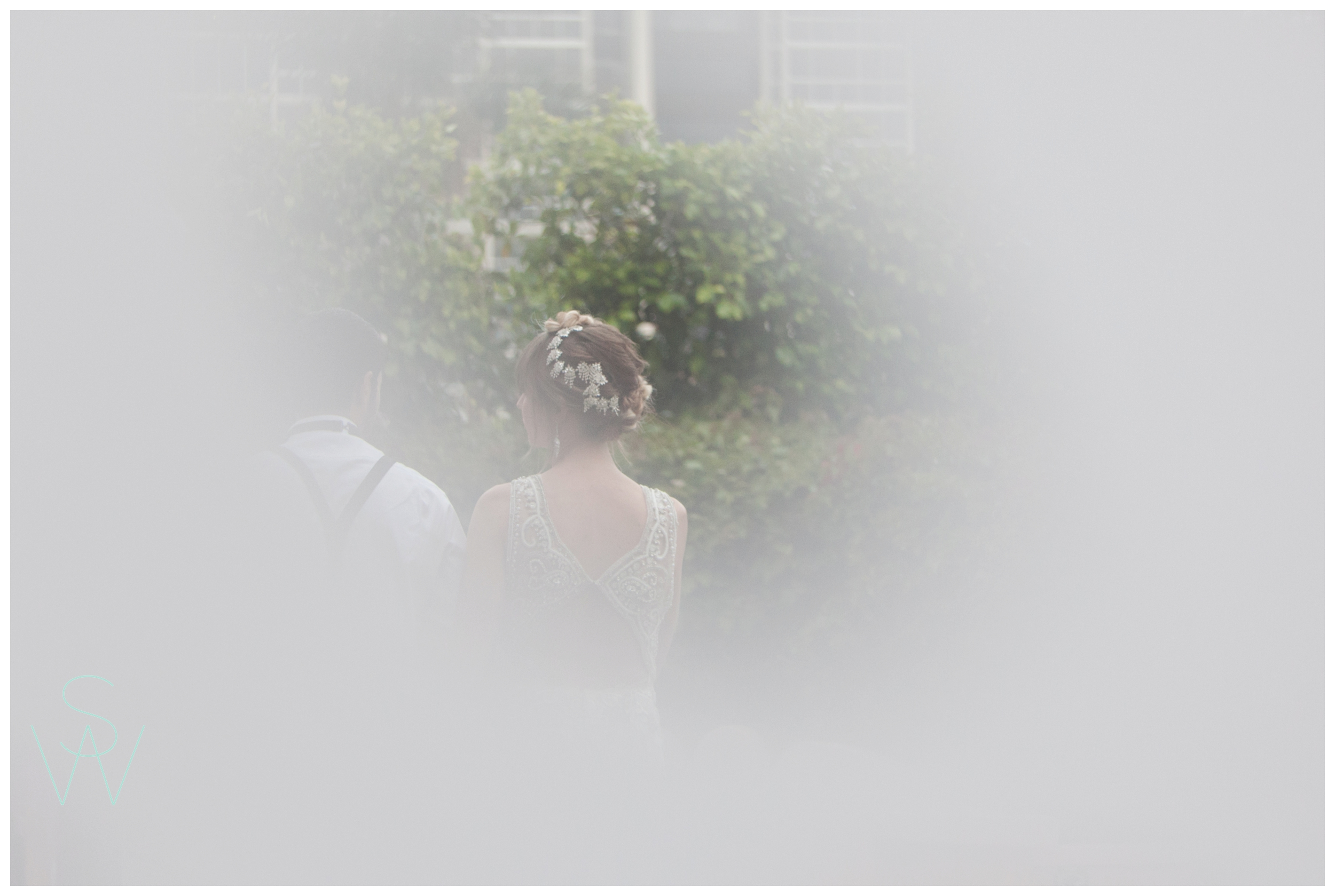 shewanders.wedding.photography.la.jolla141.jpg