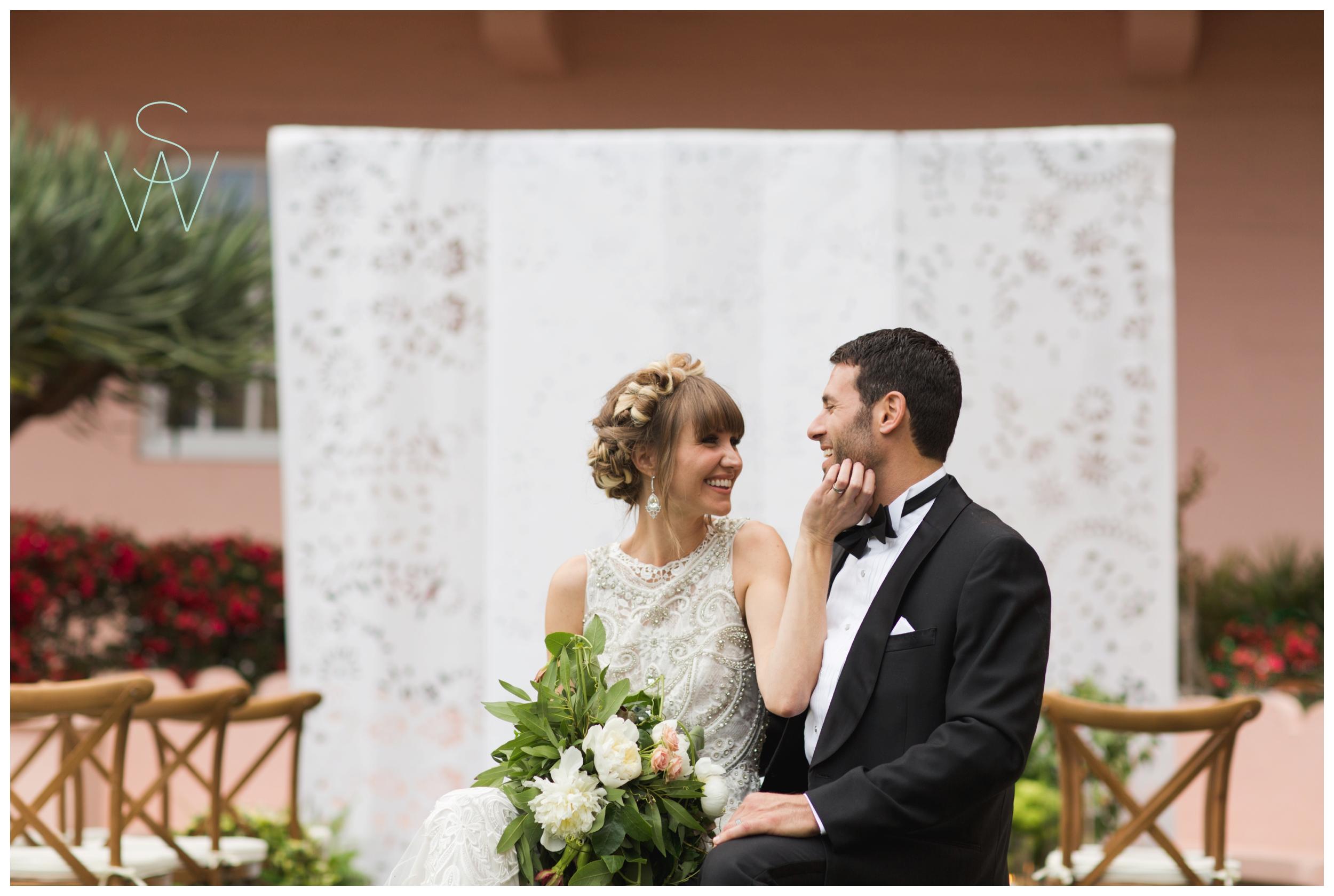 shewanders.wedding.photography.la.jolla143.jpg