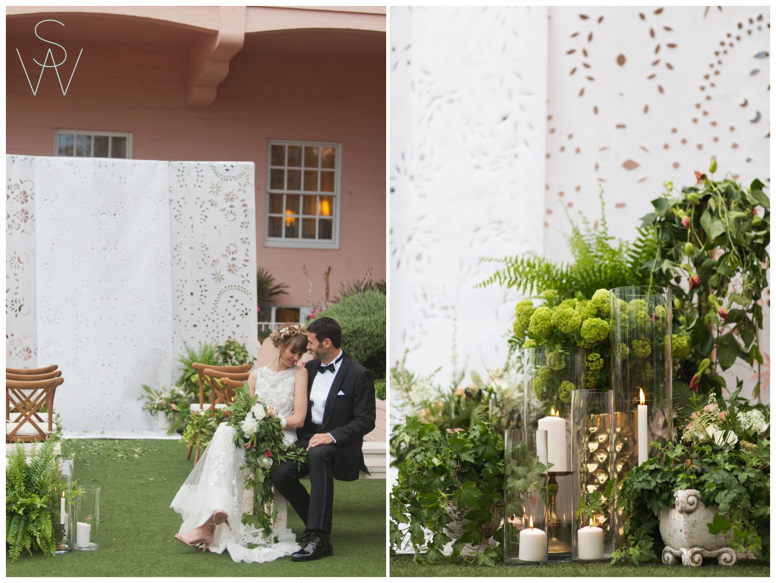 shewanders.wedding.photography.la.jolla145.jpg