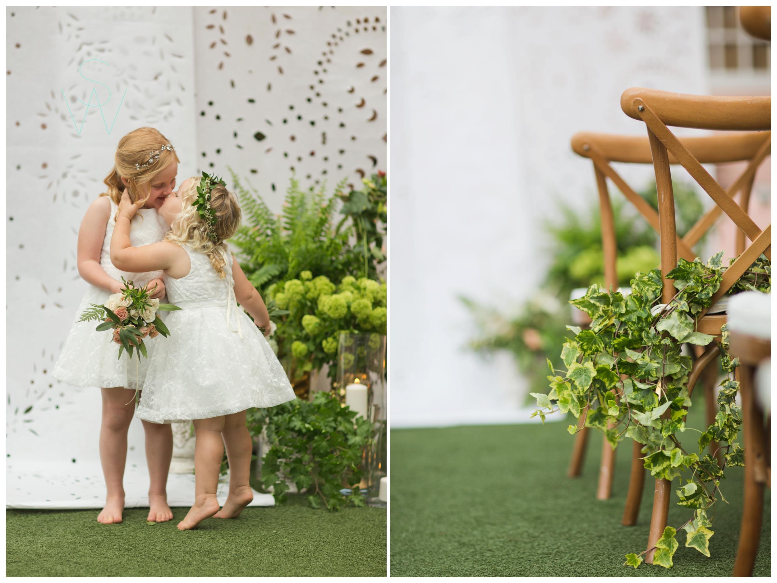 shewanders.wedding.photography.la.jolla153.jpg