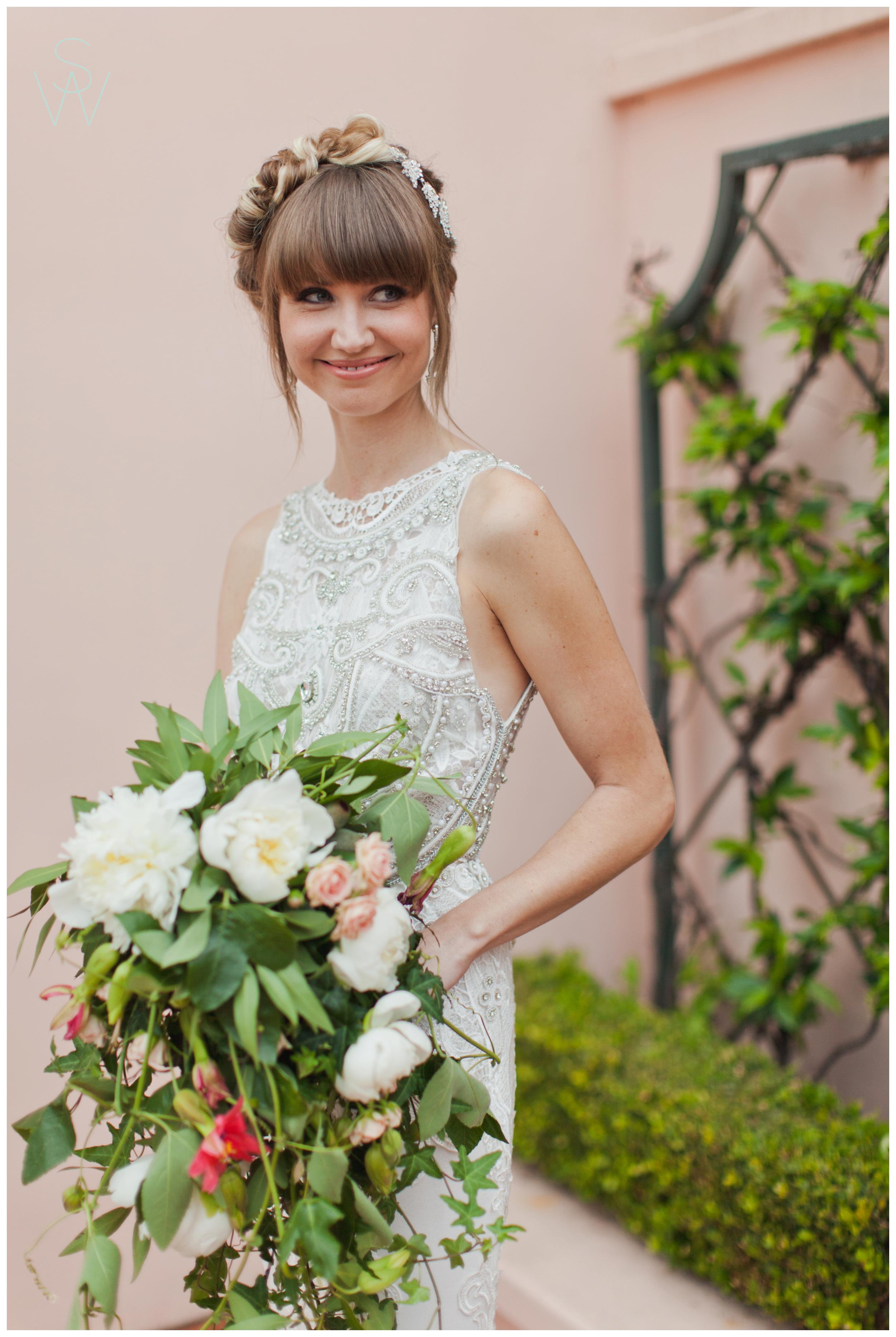 shewanders.wedding.photography.la.jolla166.jpg
