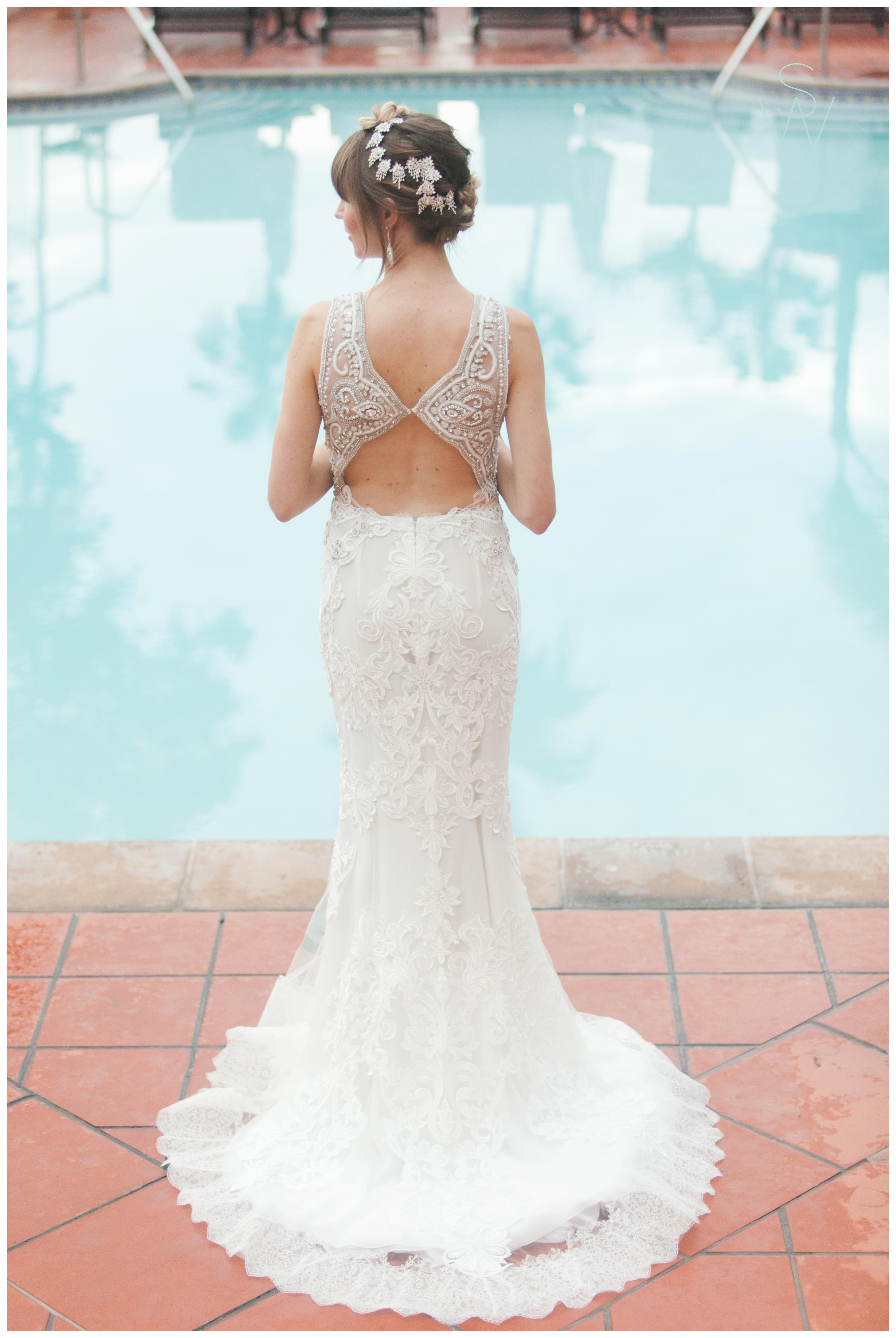 shewanders.wedding.photography.la.jolla168.jpg
