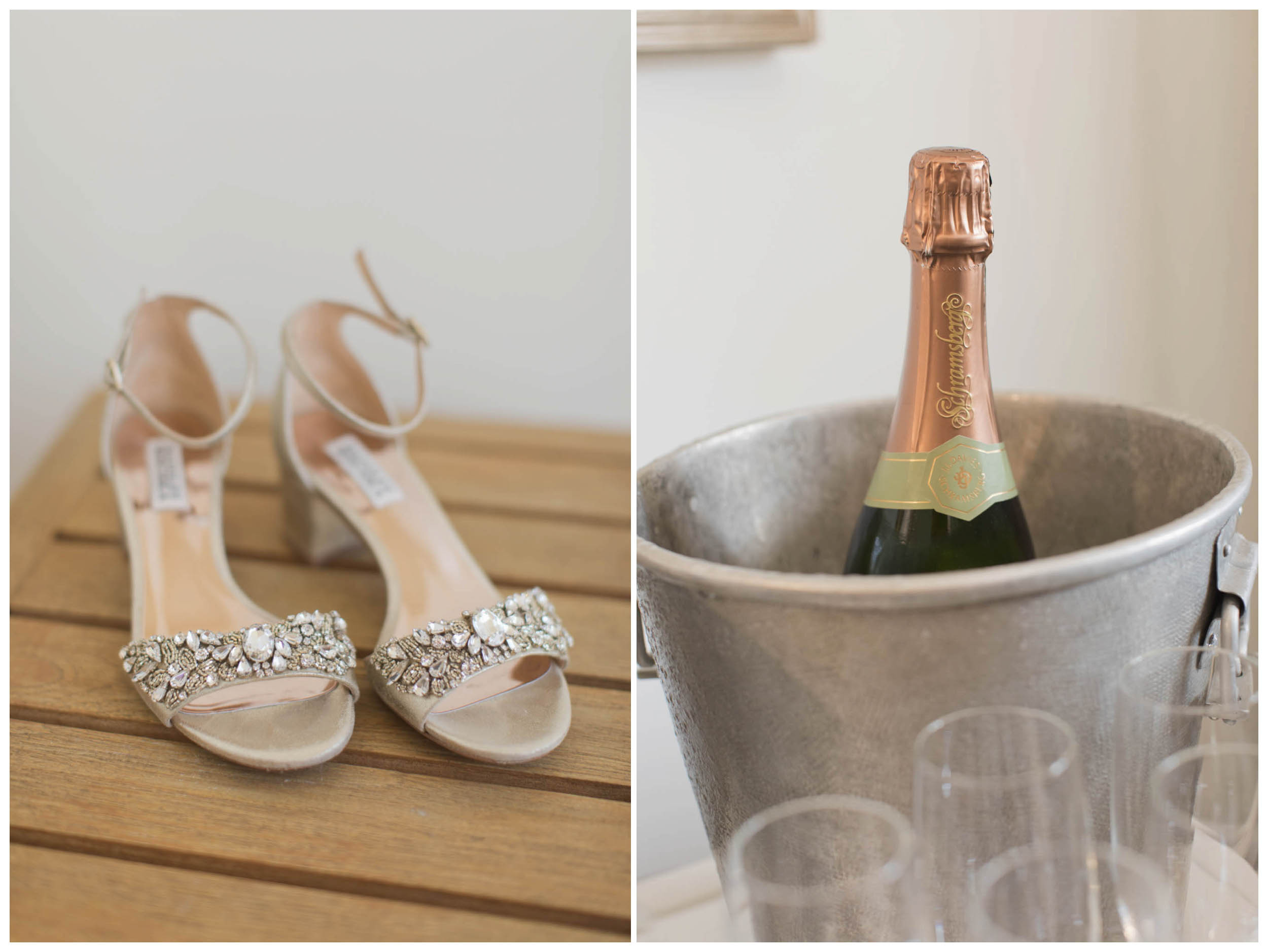 shewanders.wedding.photography.san.diego.rustic._1640.jpg