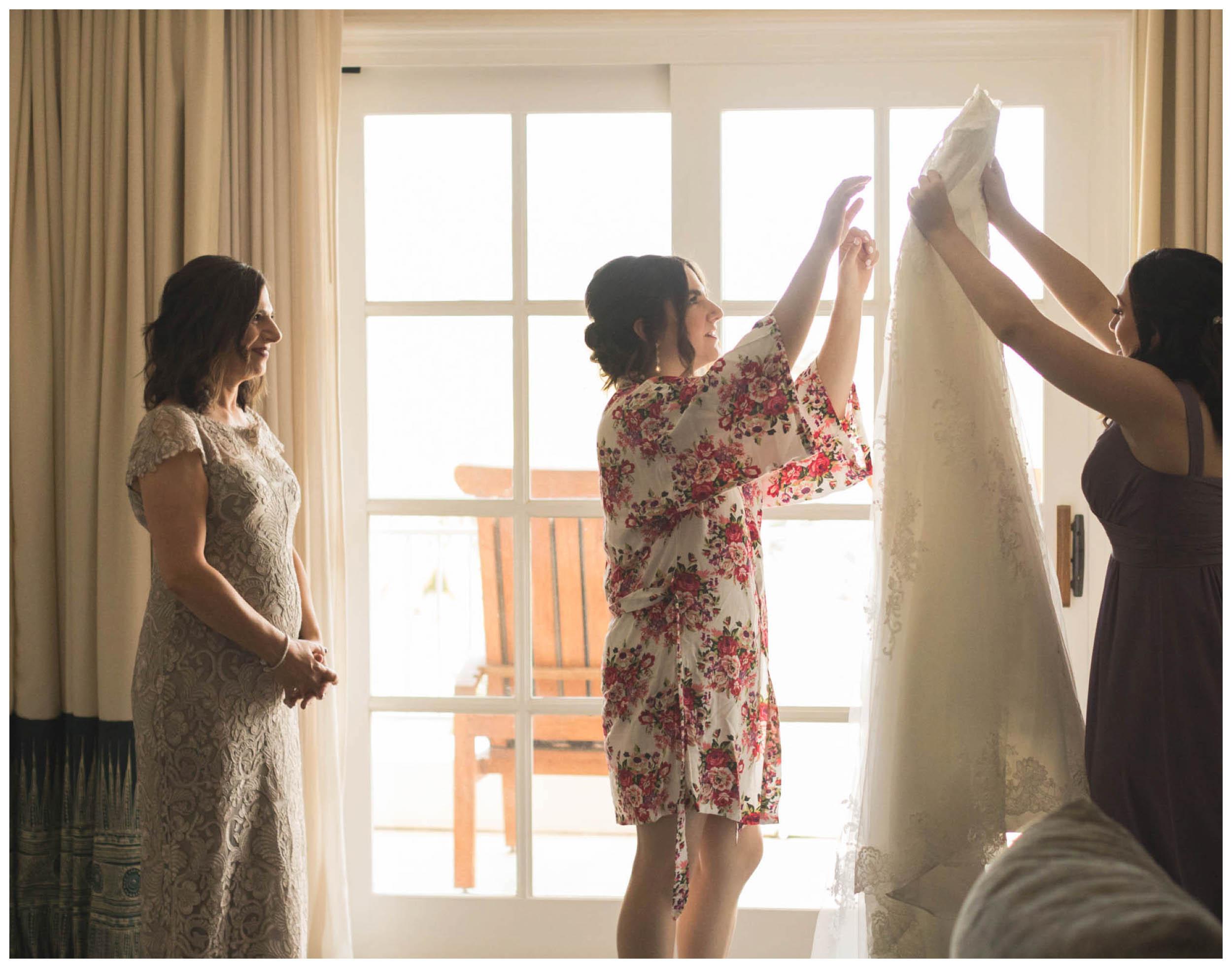 shewanders.wedding.photography.san.diego.rustic._1641.jpg