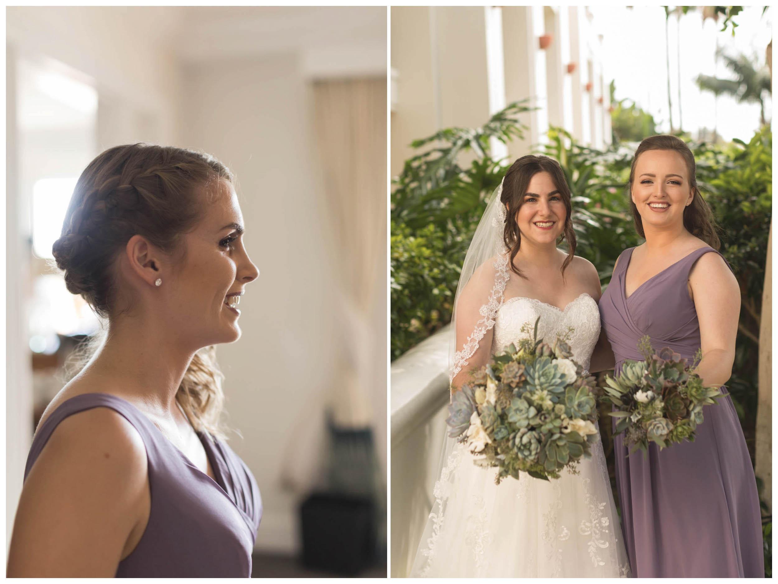 shewanders.wedding.photography.san.diego.rustic._1644.jpg