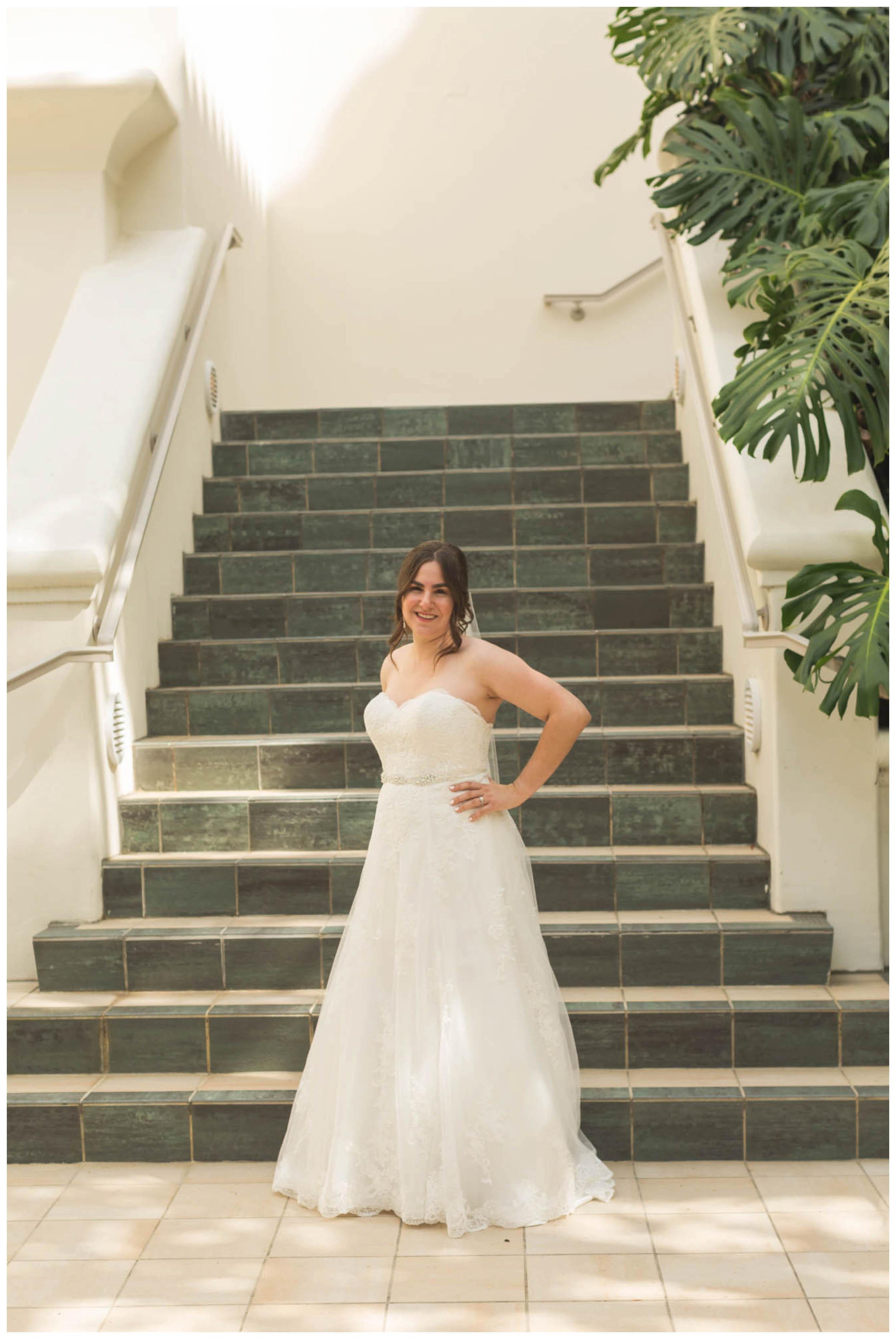 shewanders.wedding.photography.san.diego.rustic._1645.jpg