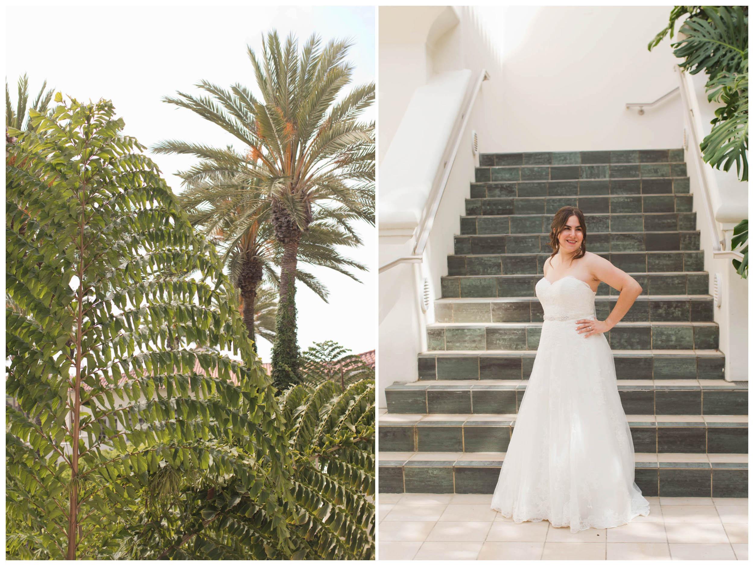 shewanders.wedding.photography.san.diego.rustic._1646.jpg