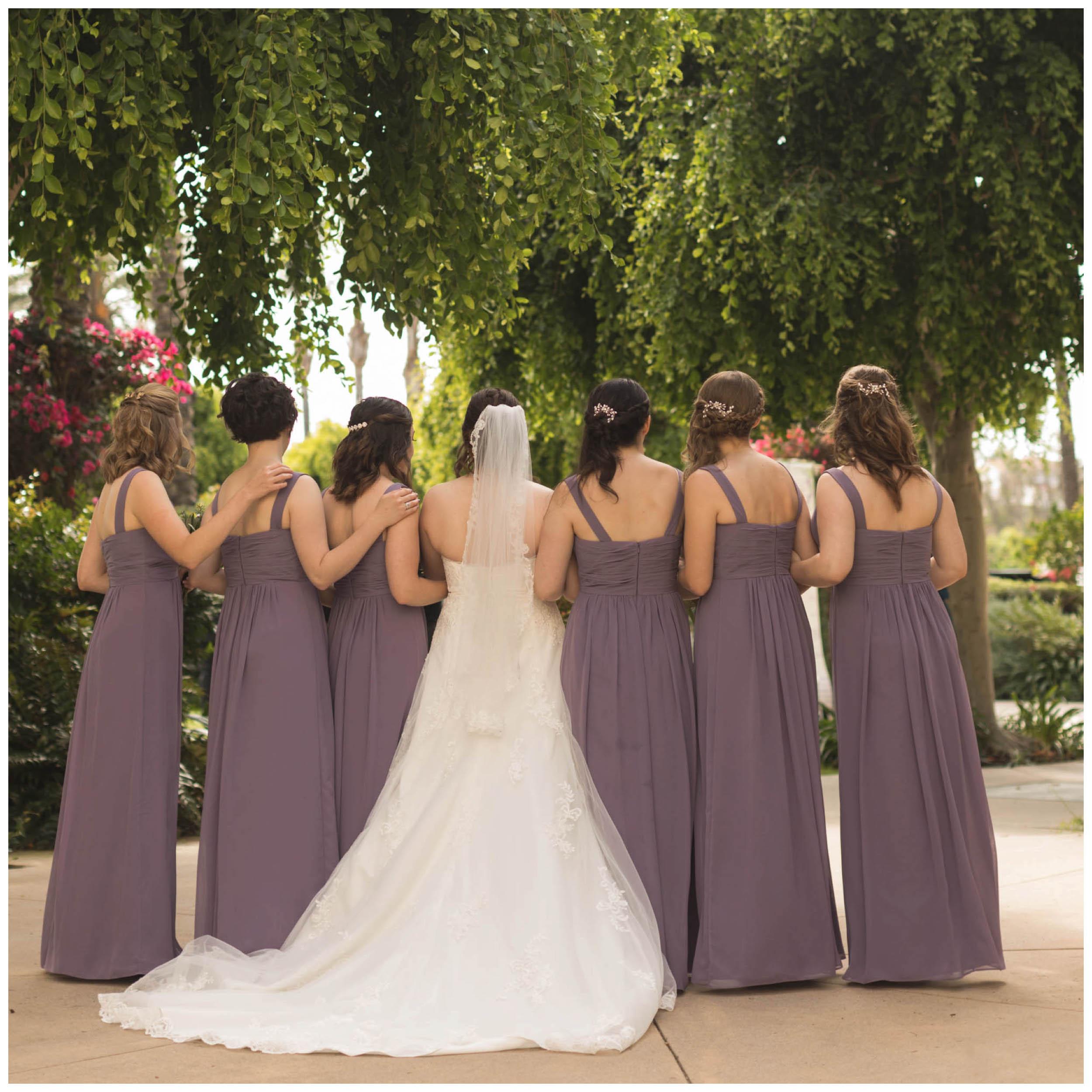 shewanders.wedding.photography.san.diego.rustic._1647.jpg