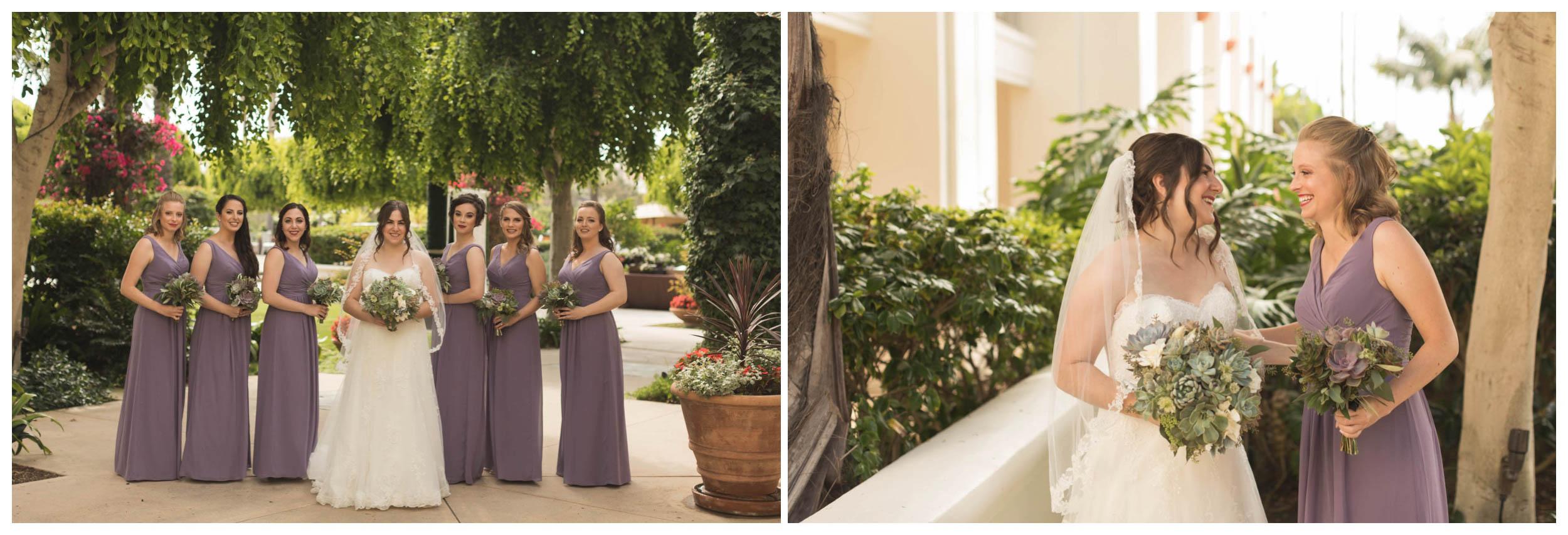 shewanders.wedding.photography.san.diego.rustic._1648.jpg