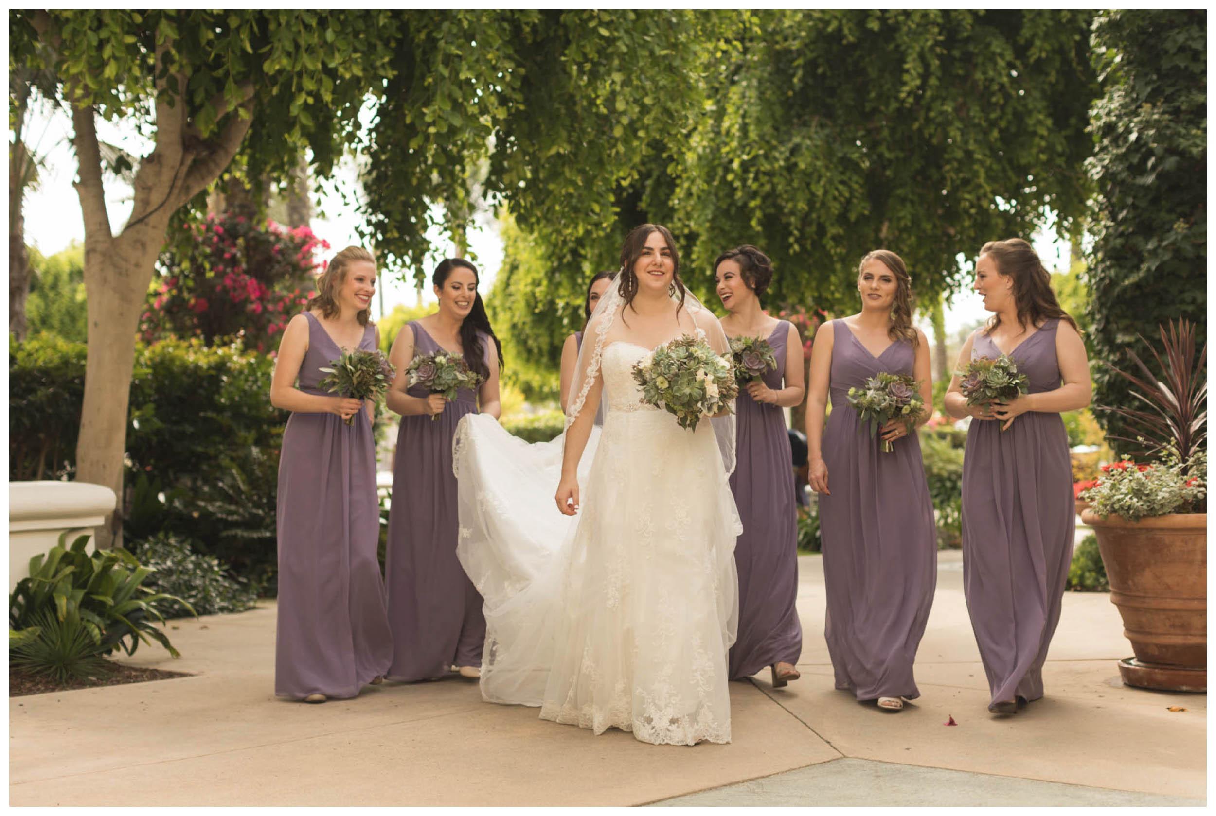 shewanders.wedding.photography.san.diego.rustic._1649.jpg