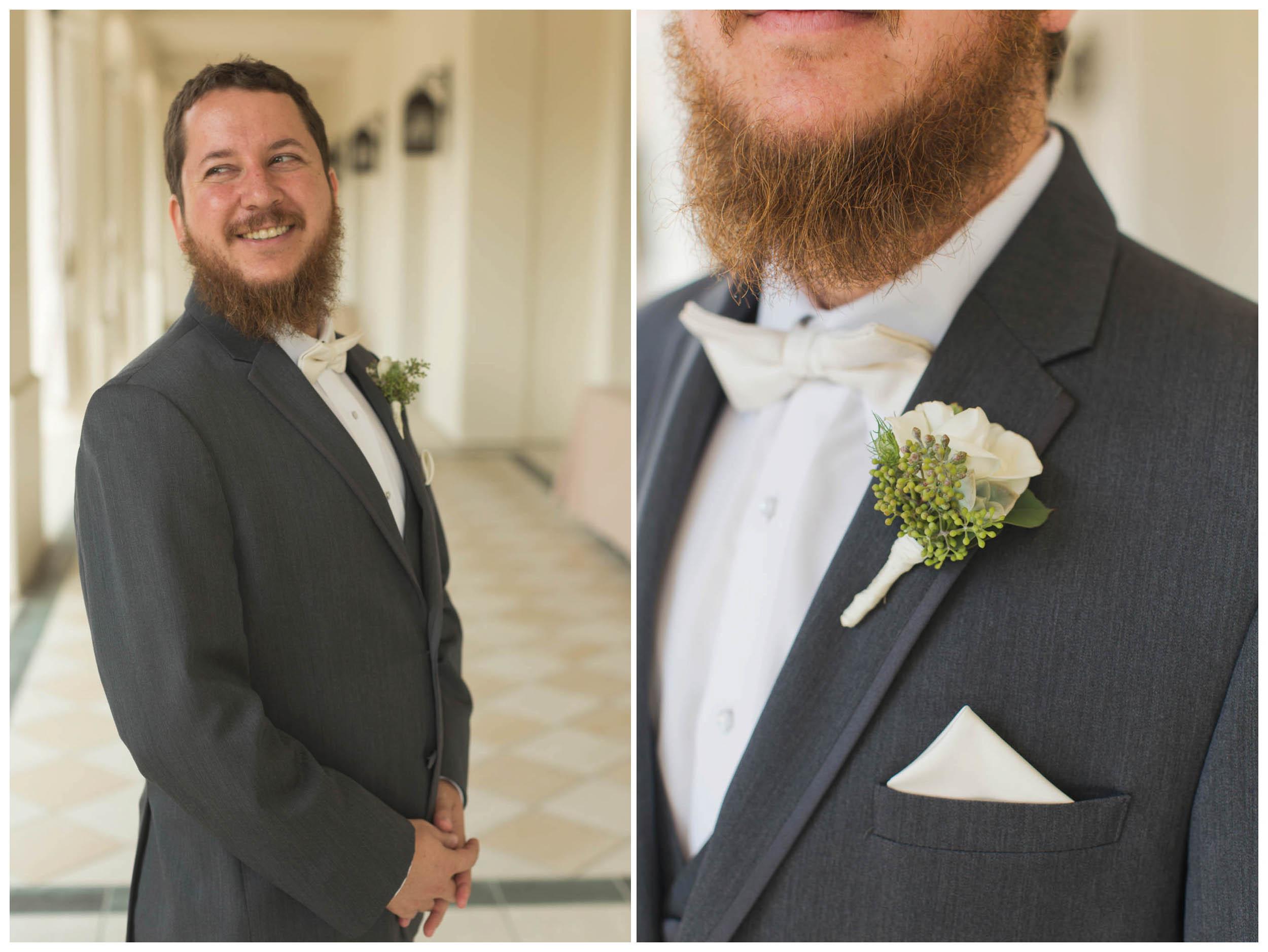 shewanders.wedding.photography.san.diego.rustic._1652.jpg
