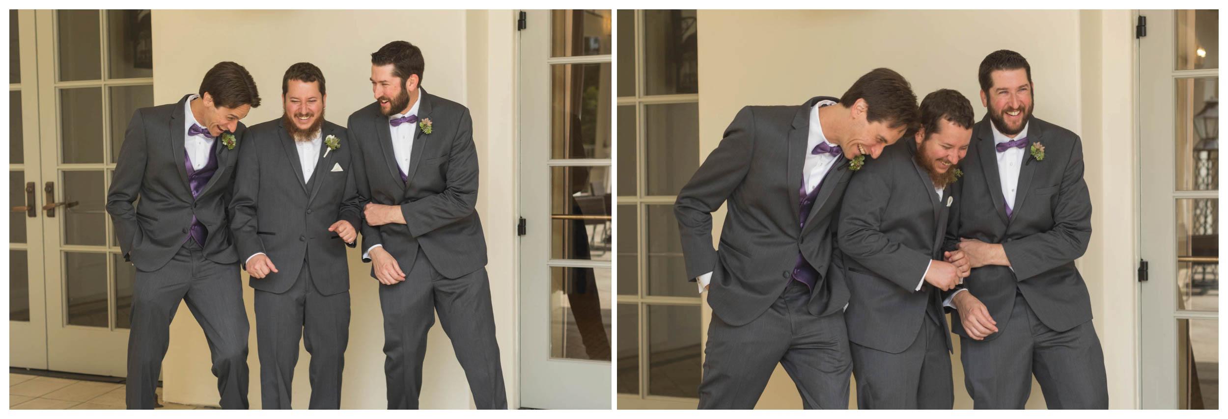 shewanders.wedding.photography.san.diego.rustic._1655.jpg