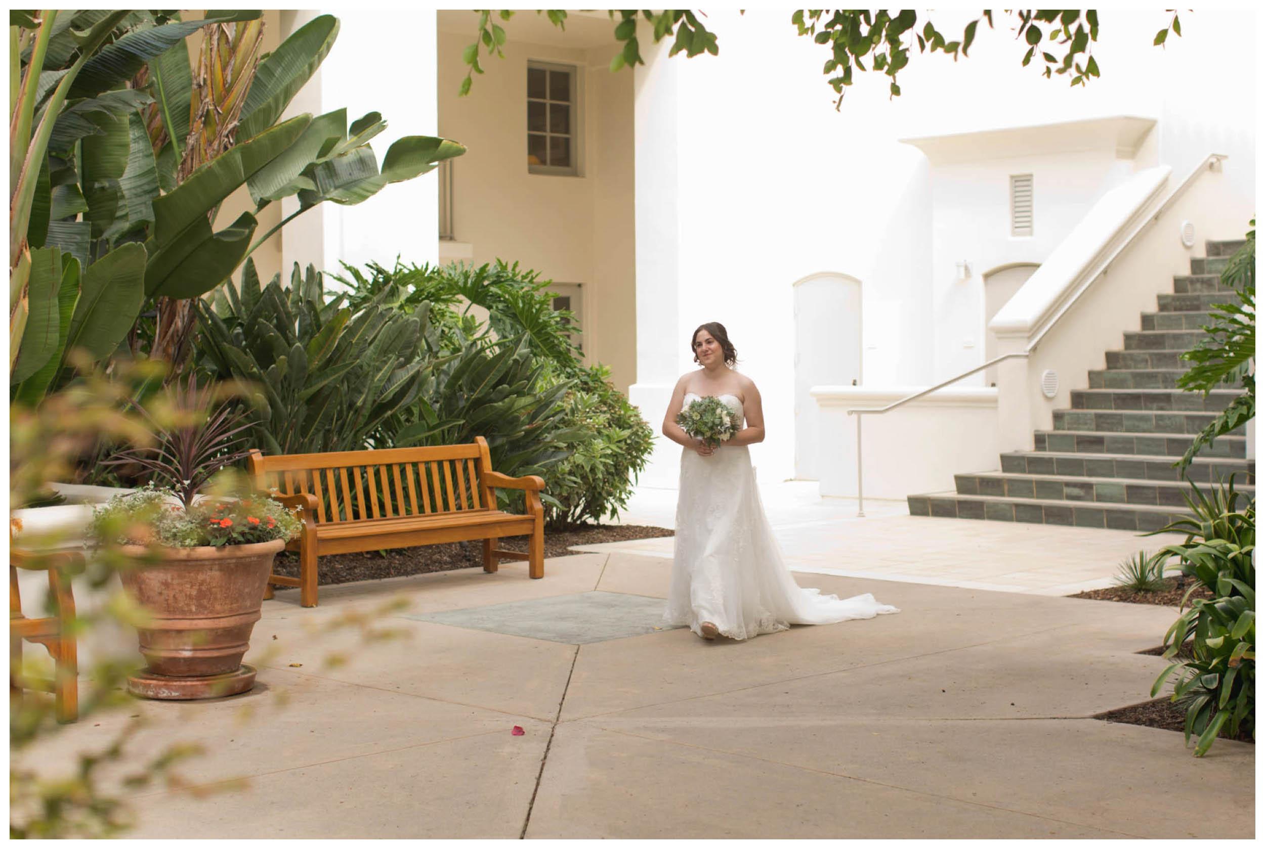 shewanders.wedding.photography.san.diego.rustic._1657.jpg