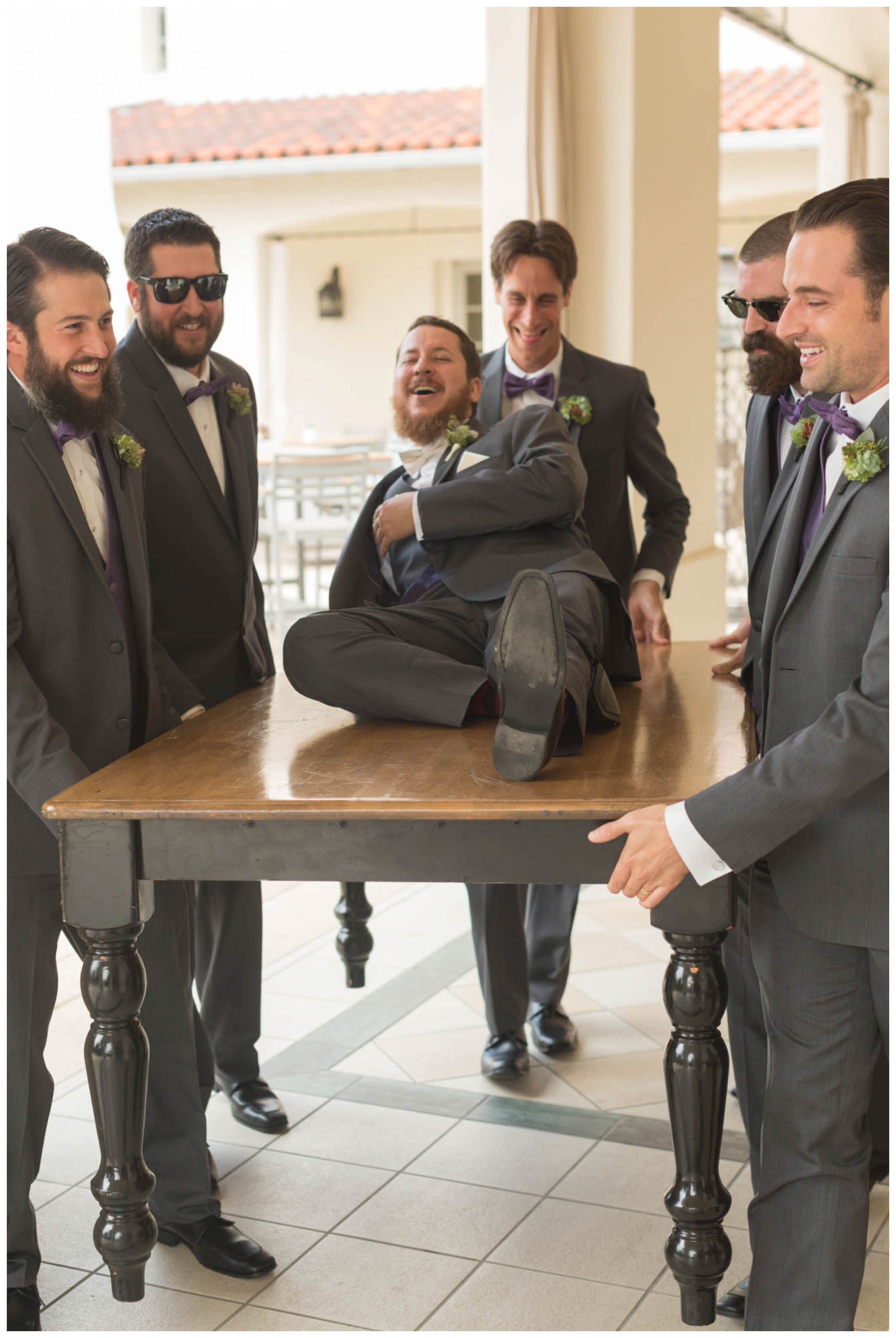 shewanders.wedding.photography.san.diego.rustic._1656.jpg