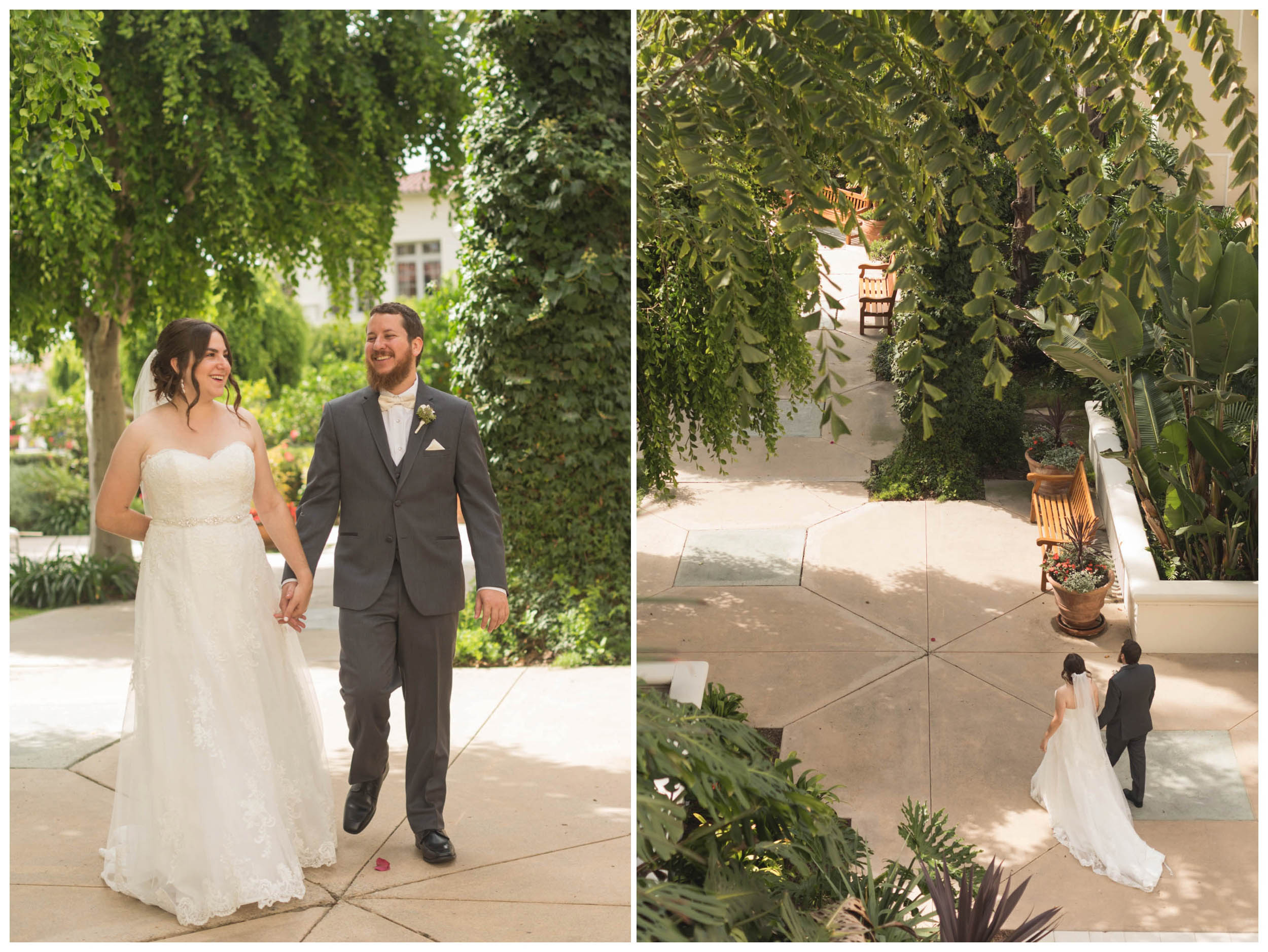 shewanders.wedding.photography.san.diego.rustic._1661.jpg