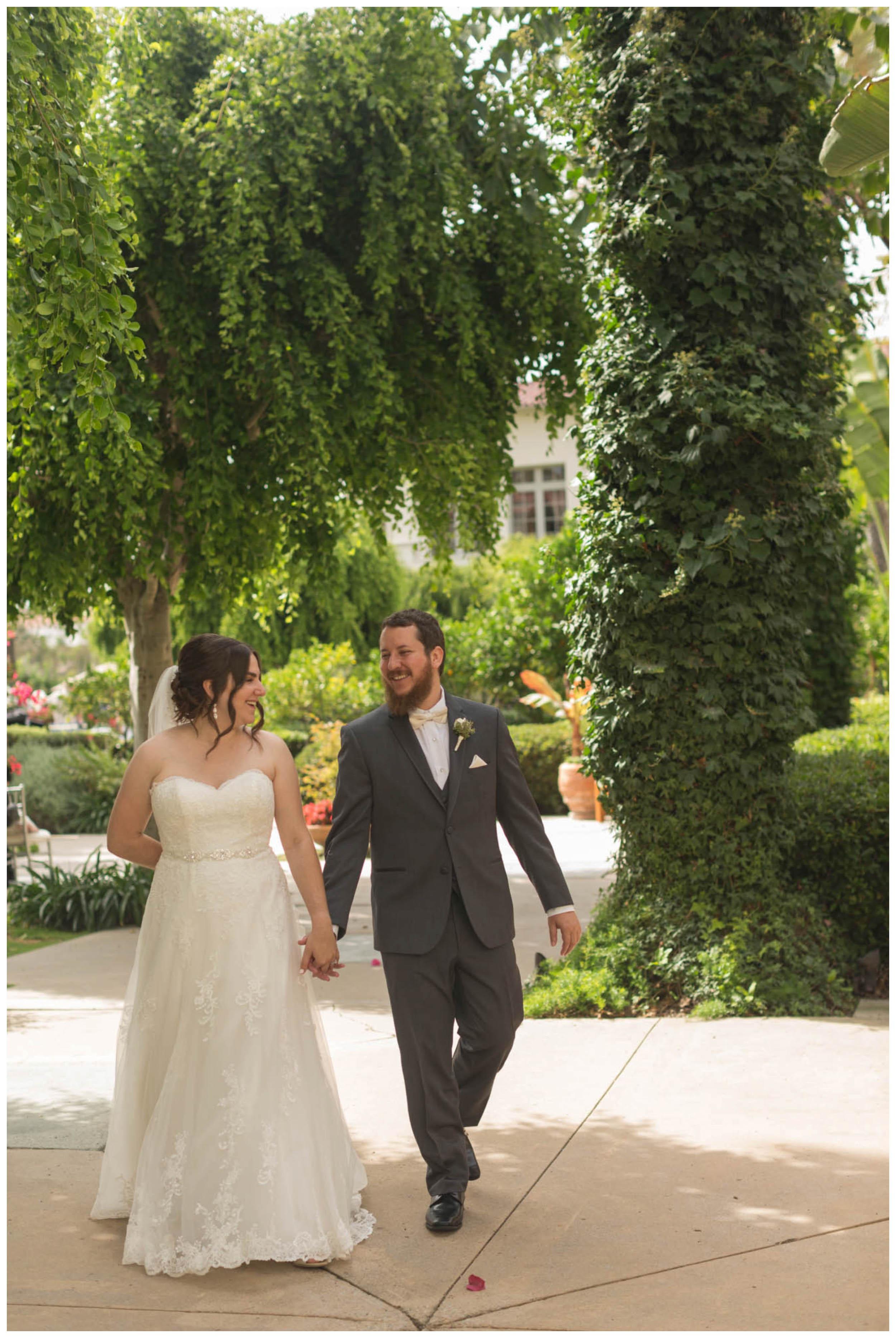 shewanders.wedding.photography.san.diego.rustic._1660.jpg