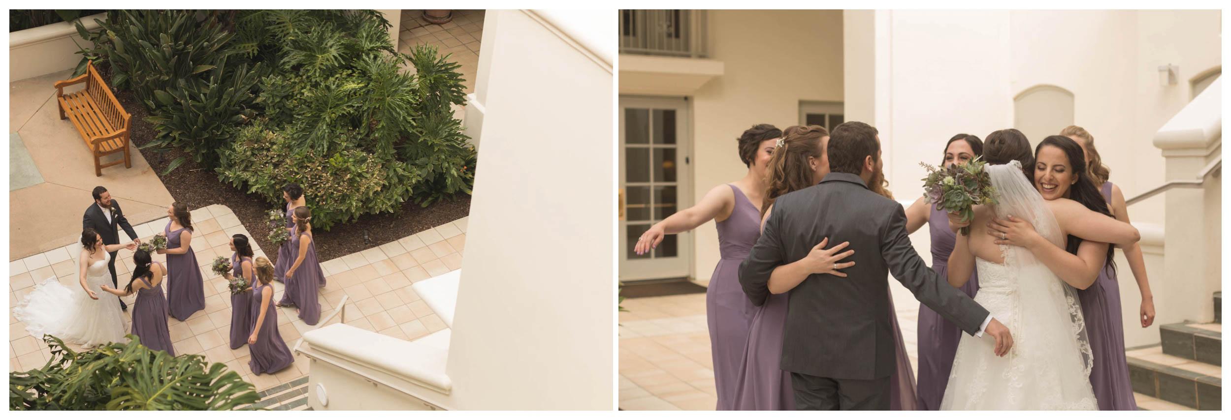 shewanders.wedding.photography.san.diego.rustic._1662.jpg