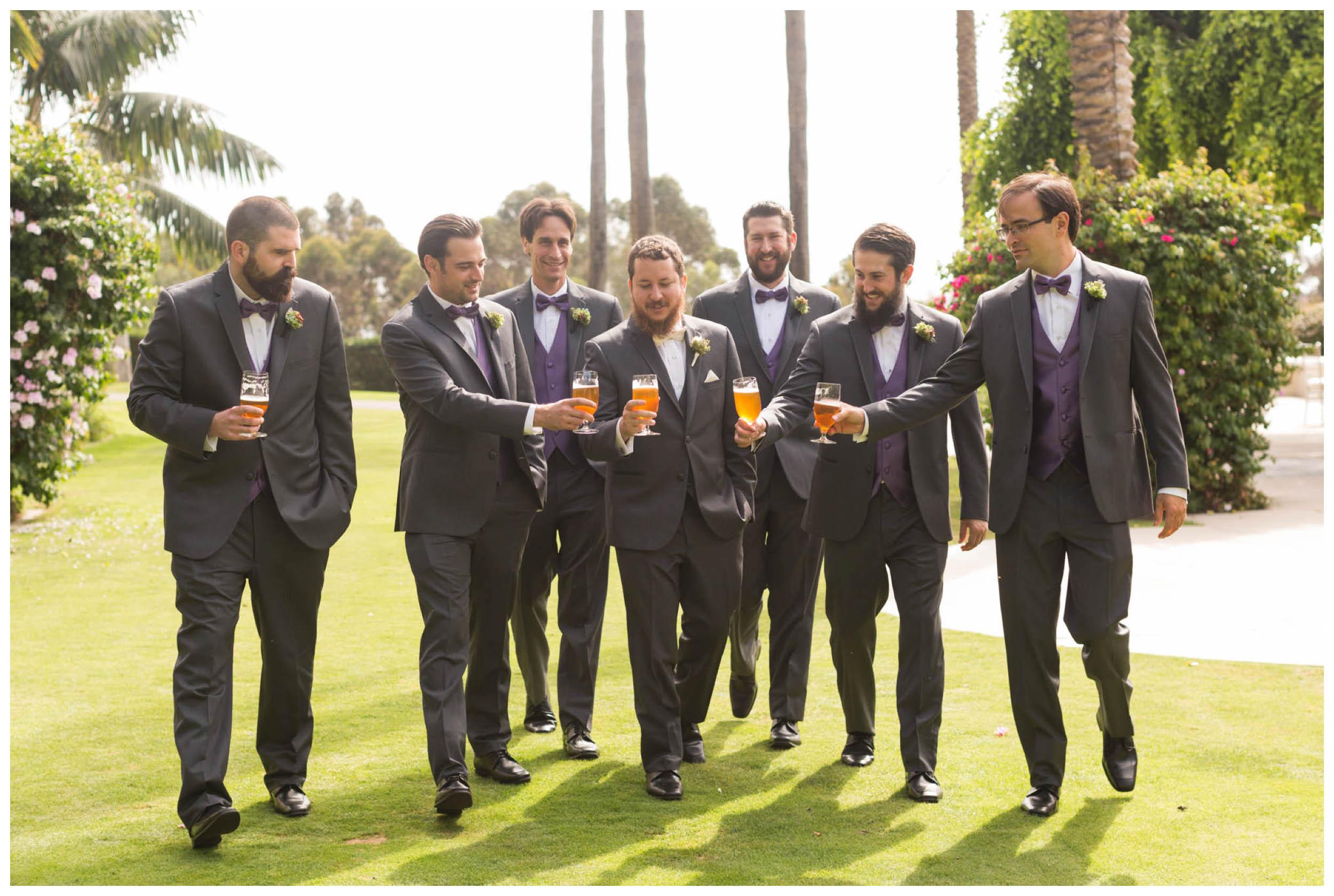 shewanders.wedding.photography.san.diego.rustic._1666.jpg