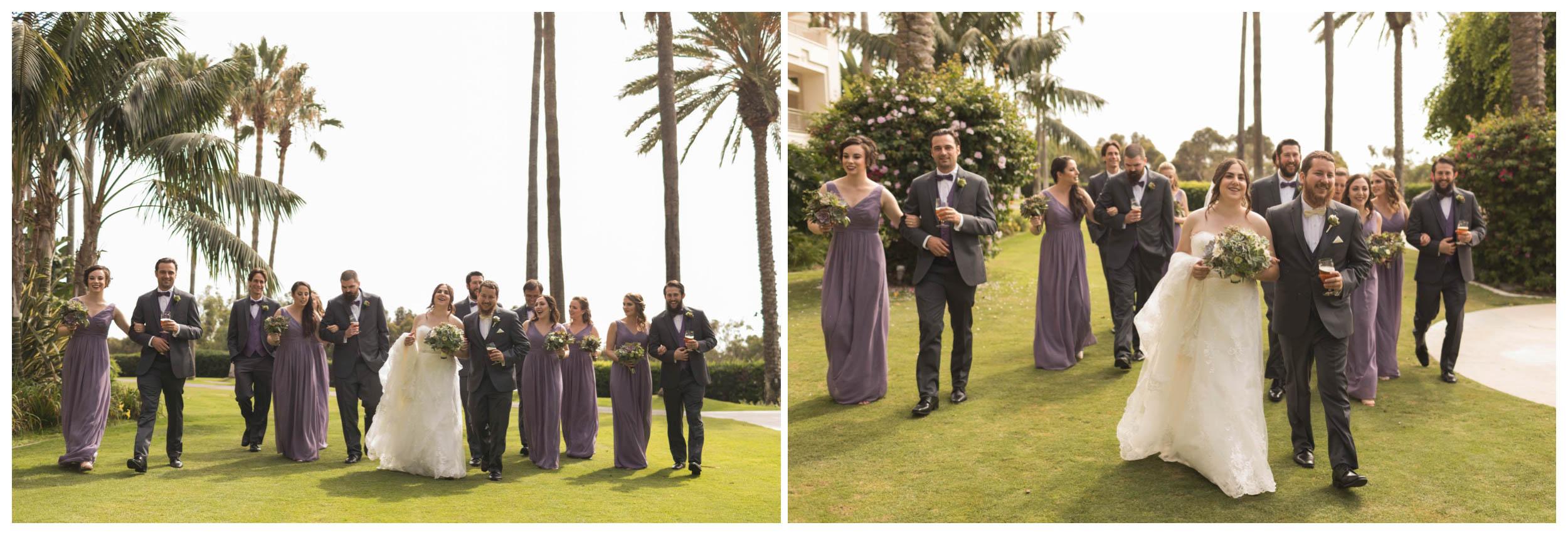 shewanders.wedding.photography.san.diego.rustic._1667.jpg