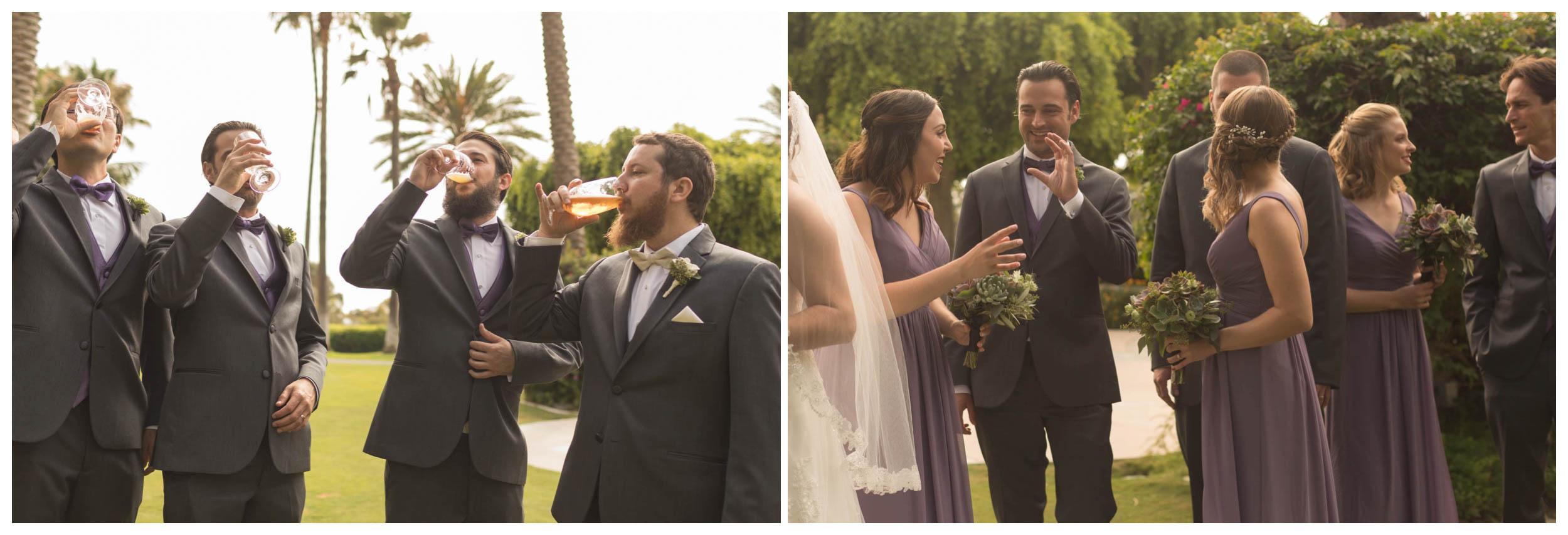 shewanders.wedding.photography.san.diego.rustic._1669.jpg