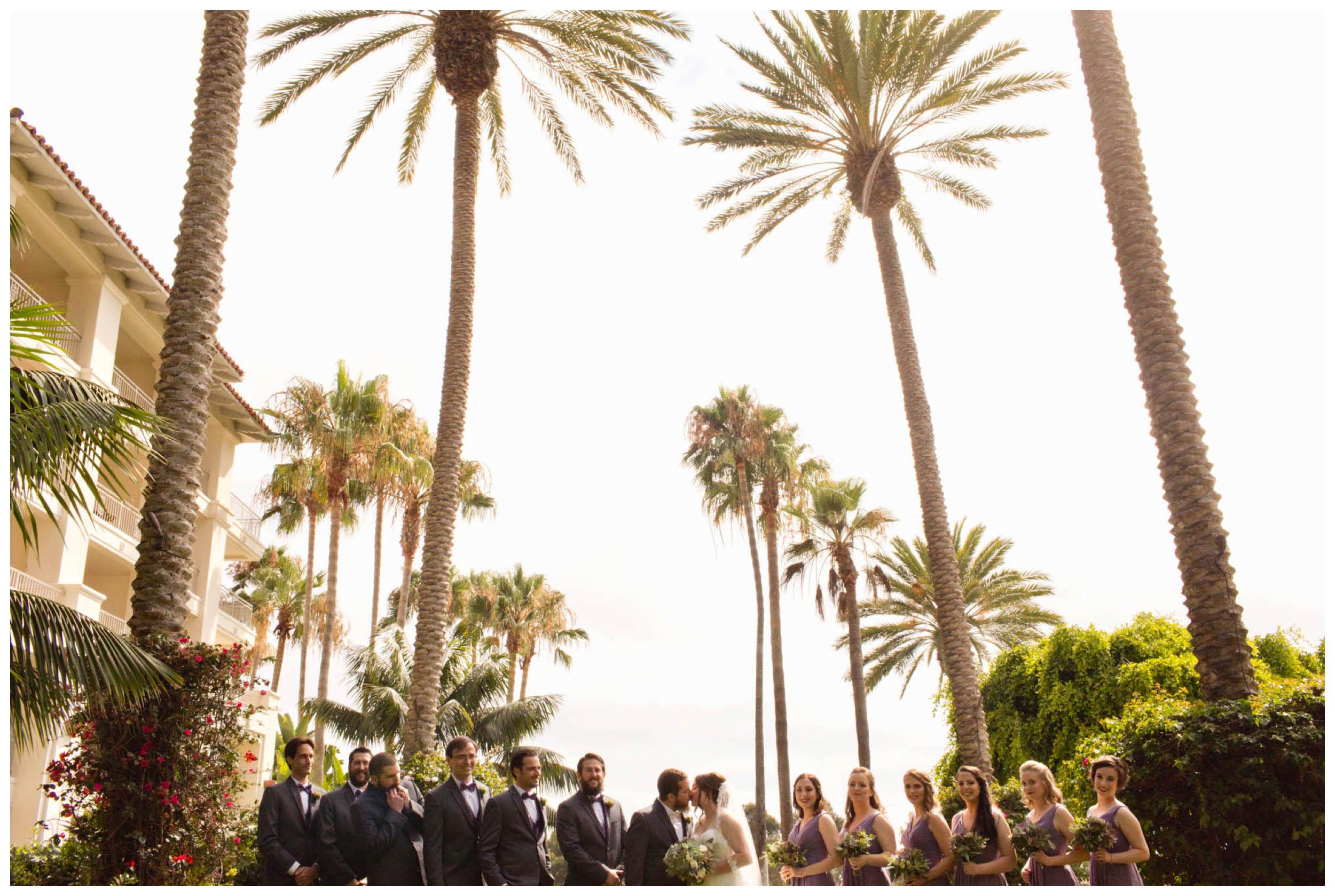 shewanders.wedding.photography.san.diego.rustic._1668.jpg