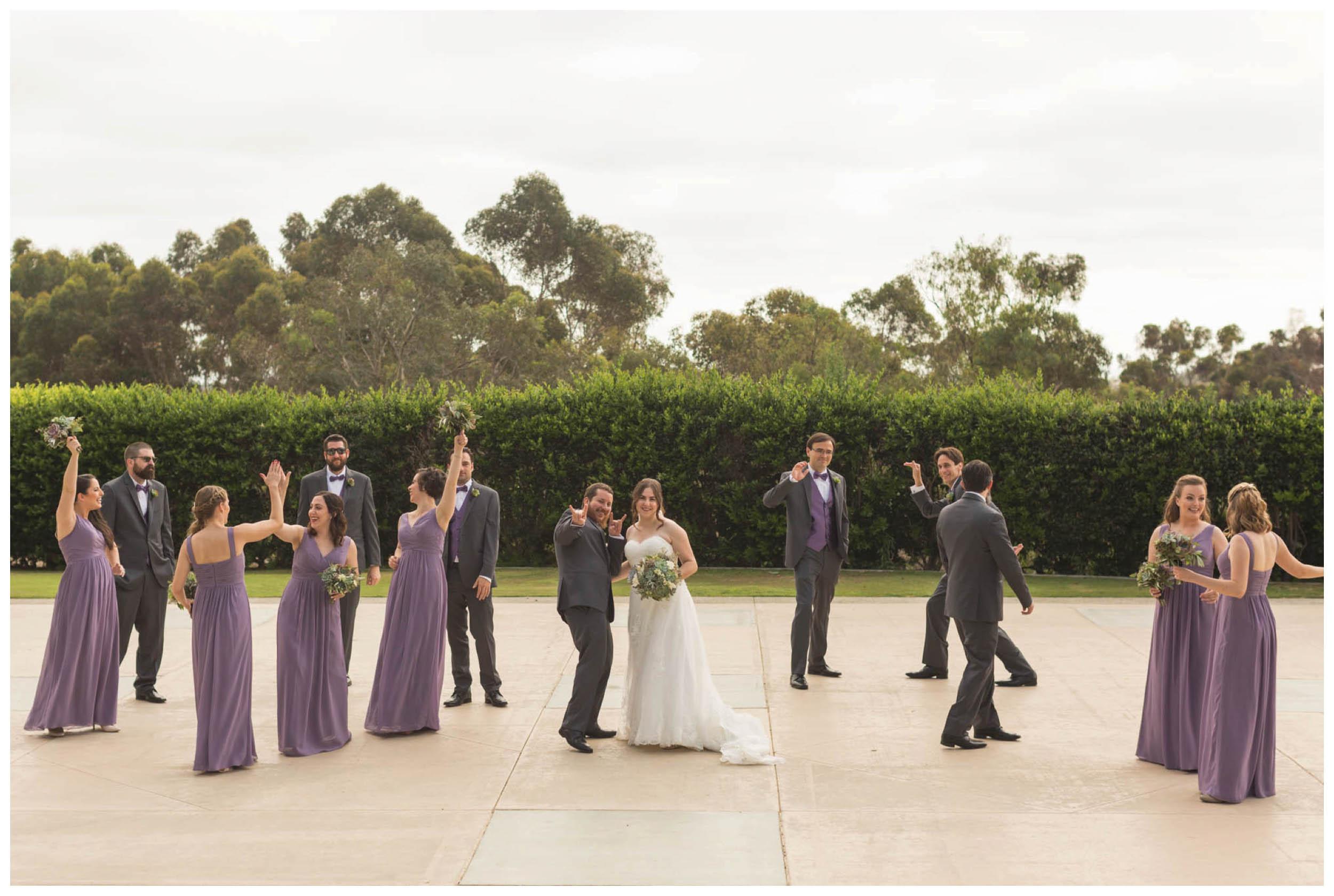 shewanders.wedding.photography.san.diego.rustic._1671.jpg