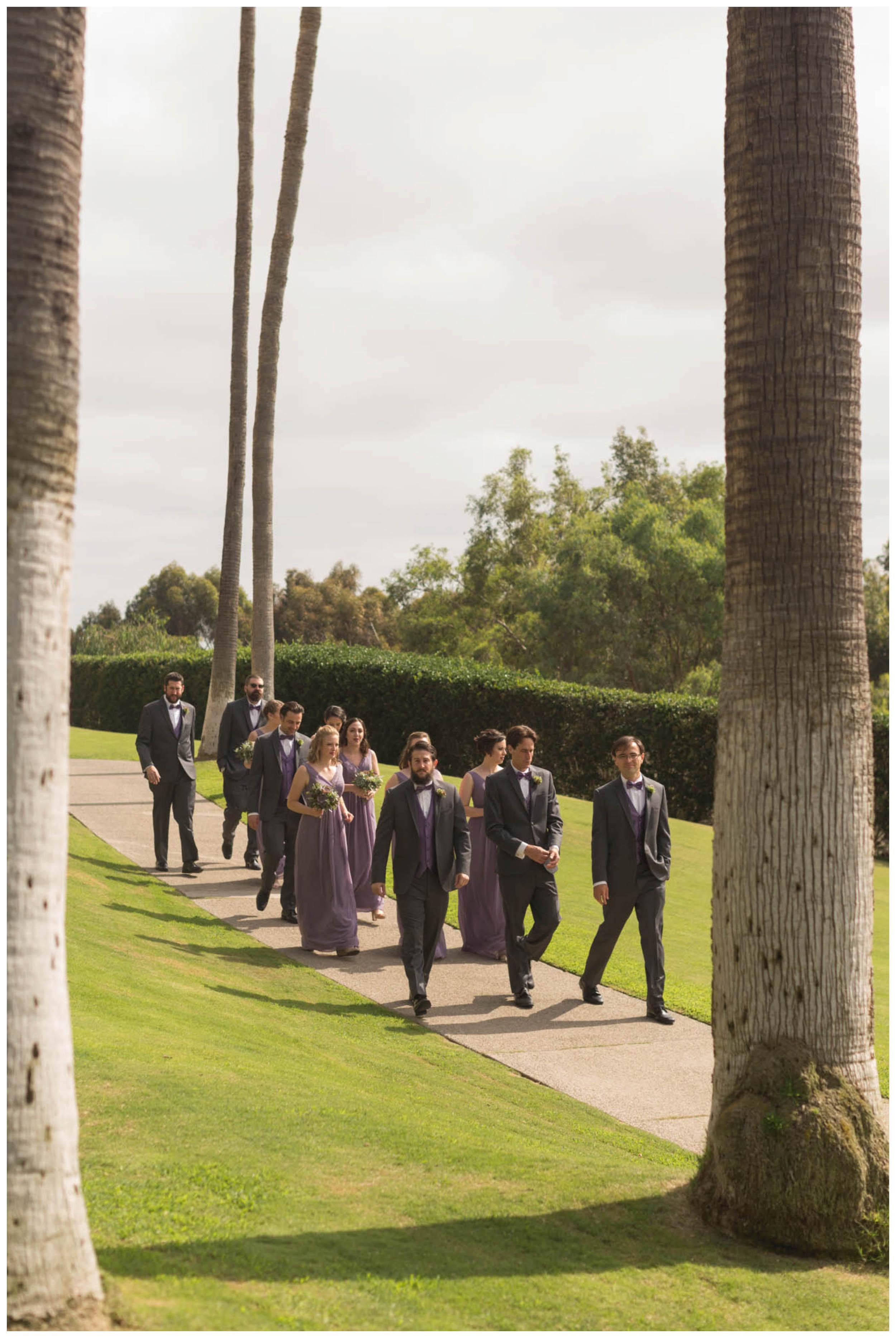 shewanders.wedding.photography.san.diego.rustic._1670.jpg
