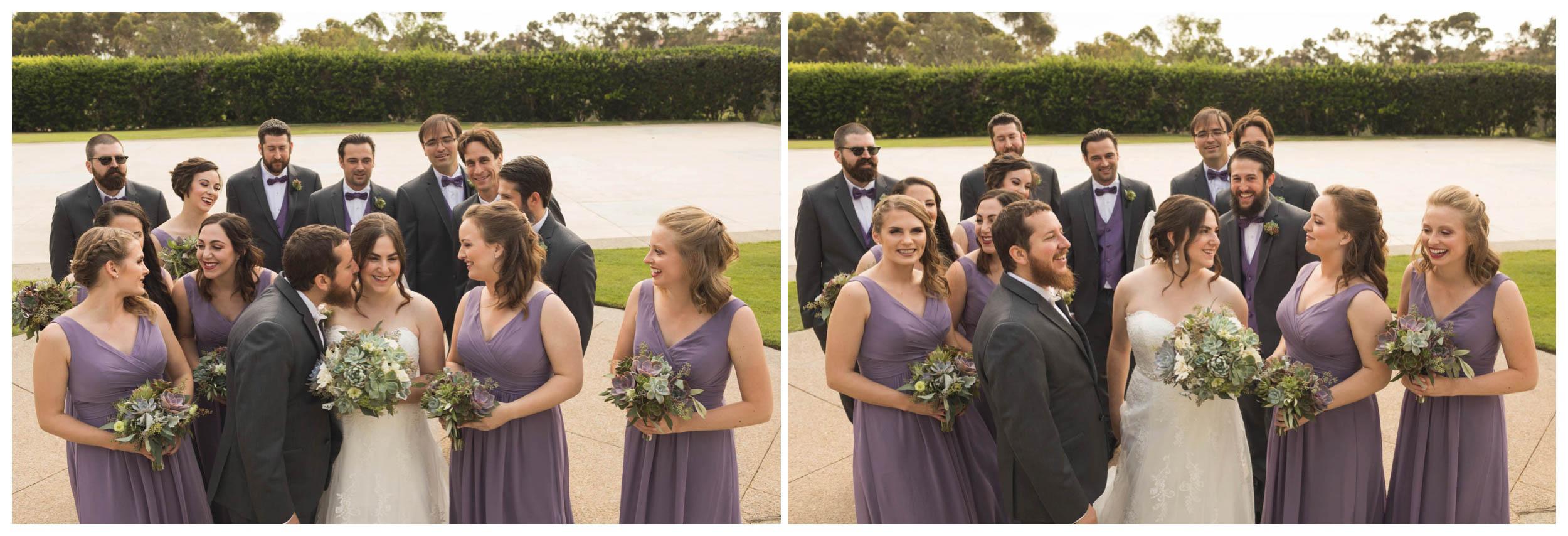 shewanders.wedding.photography.san.diego.rustic._1672.jpg