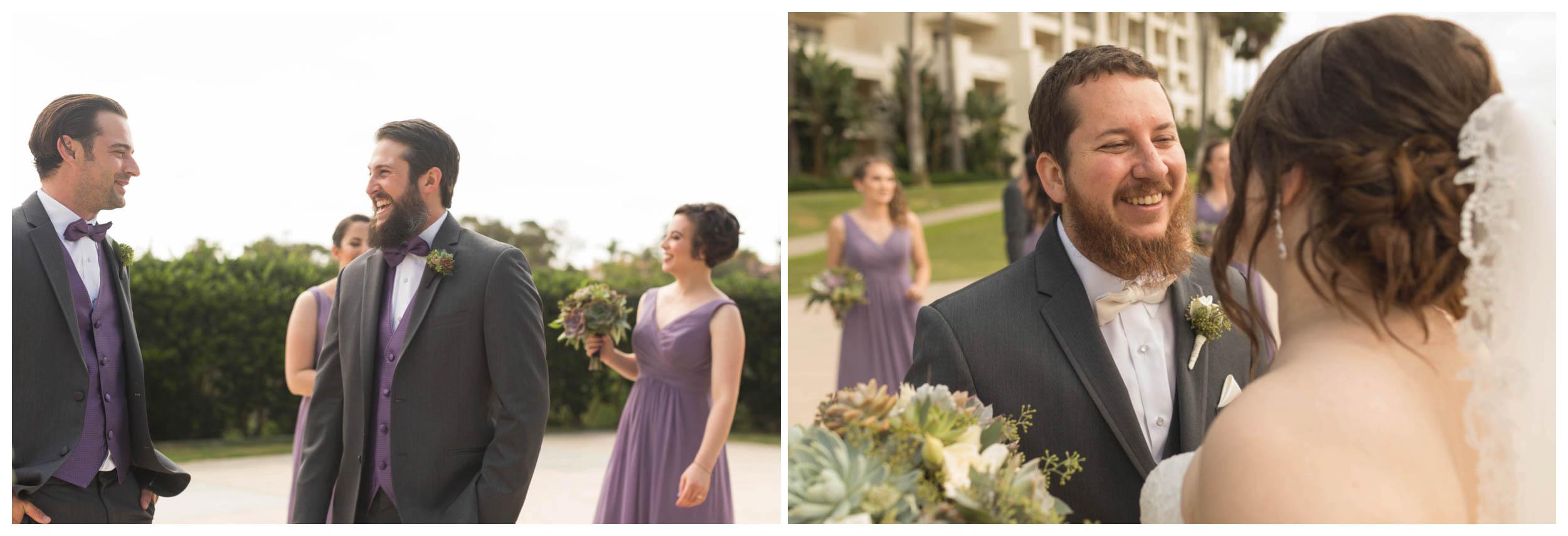 shewanders.wedding.photography.san.diego.rustic._1673.jpg