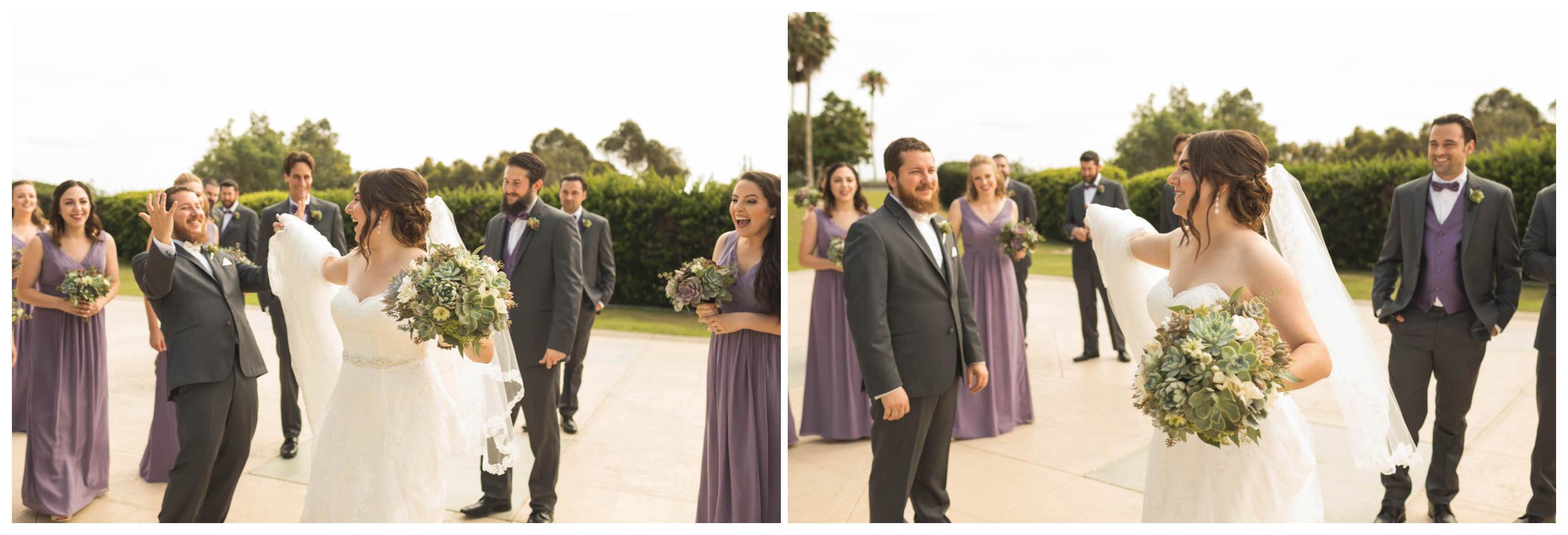 shewanders.wedding.photography.san.diego.rustic._1674.jpg