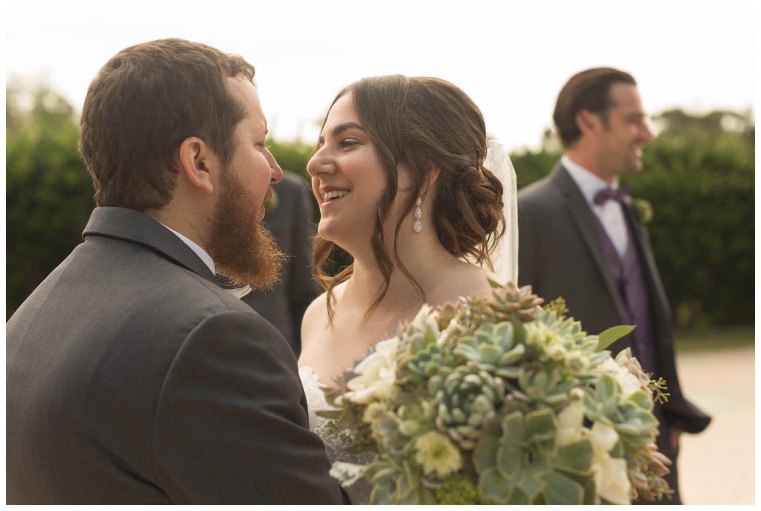 shewanders.wedding.photography.san.diego.rustic._1675.jpg