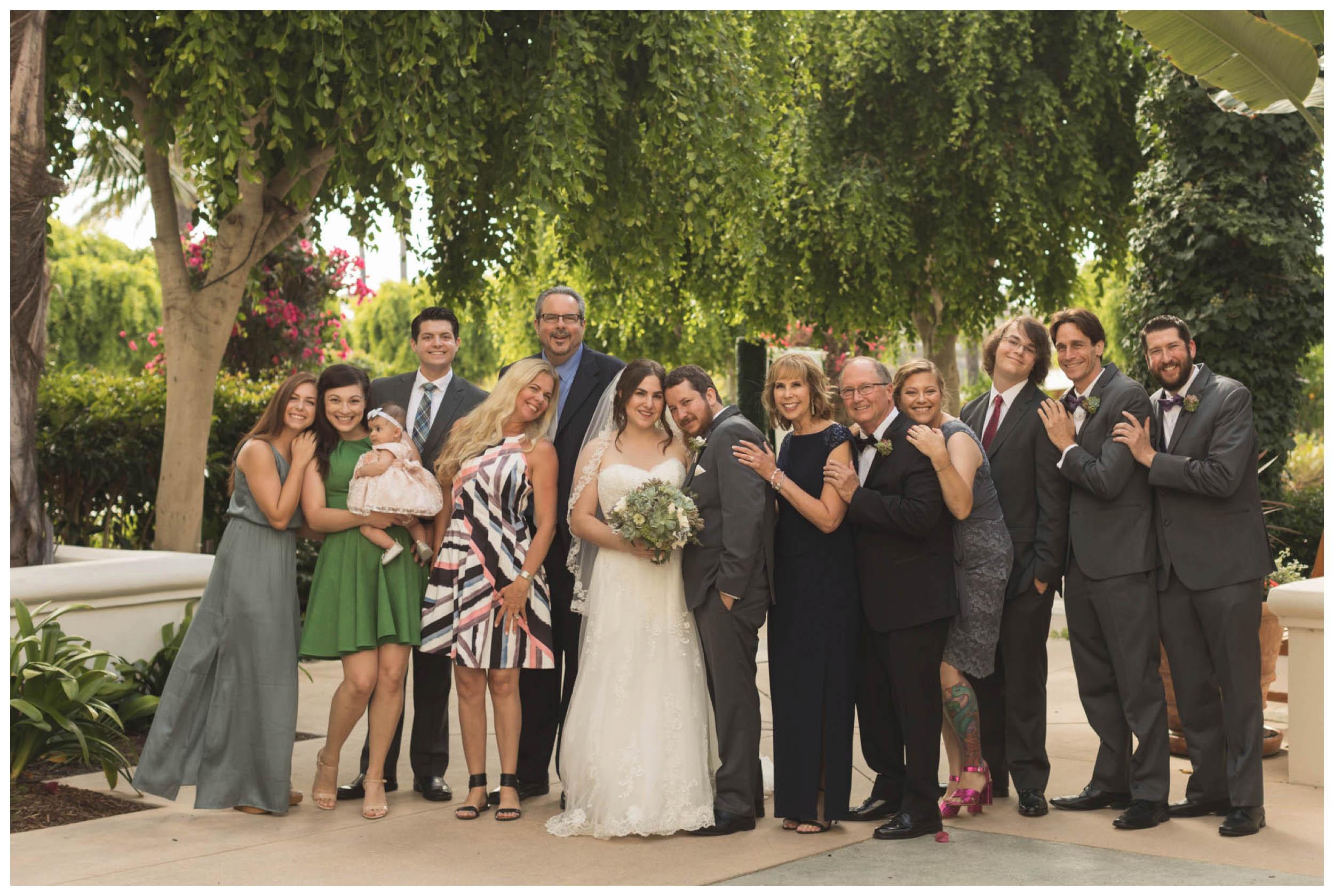shewanders.wedding.photography.san.diego.rustic._1676.jpg