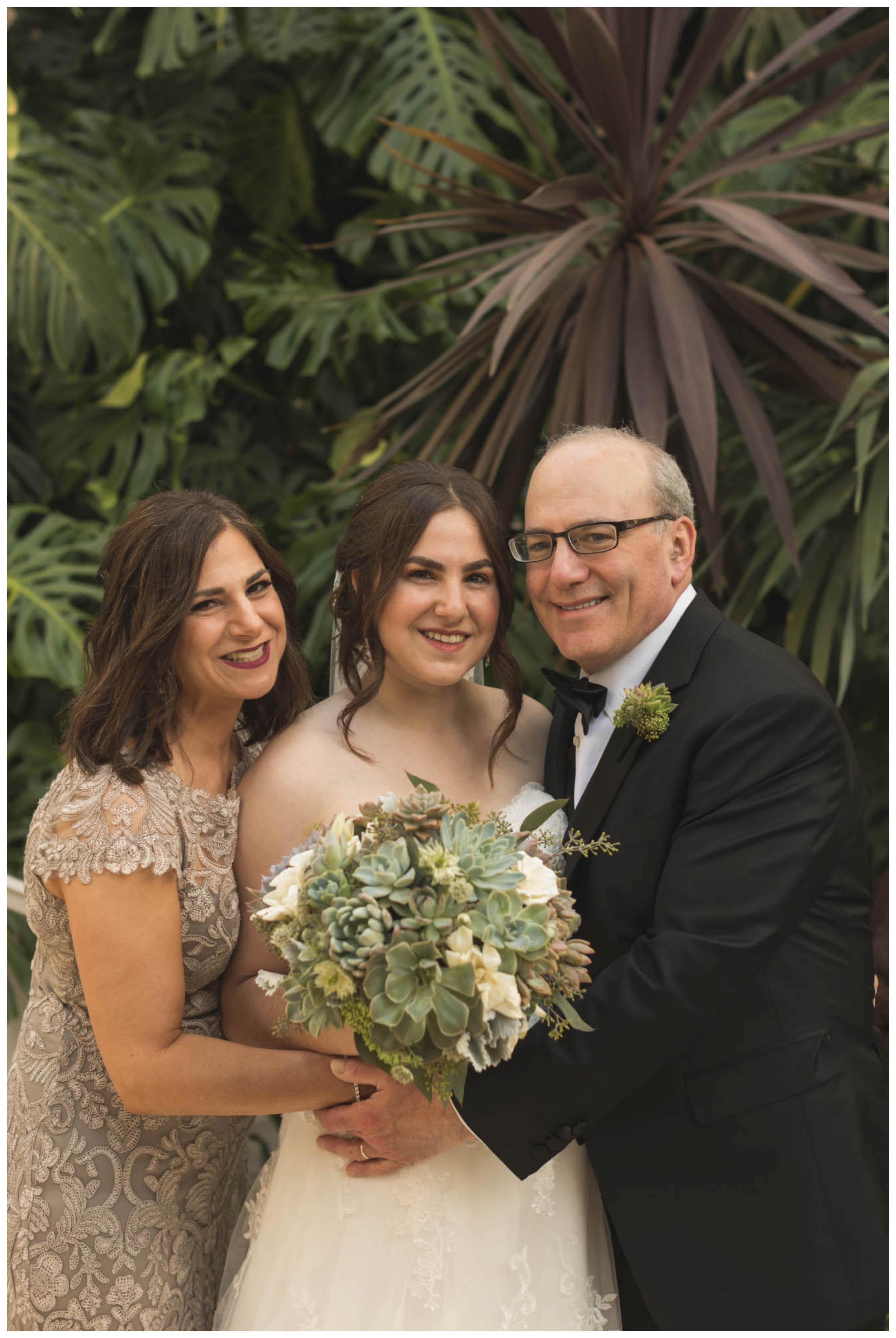 shewanders.wedding.photography.san.diego.rustic._1677.jpg