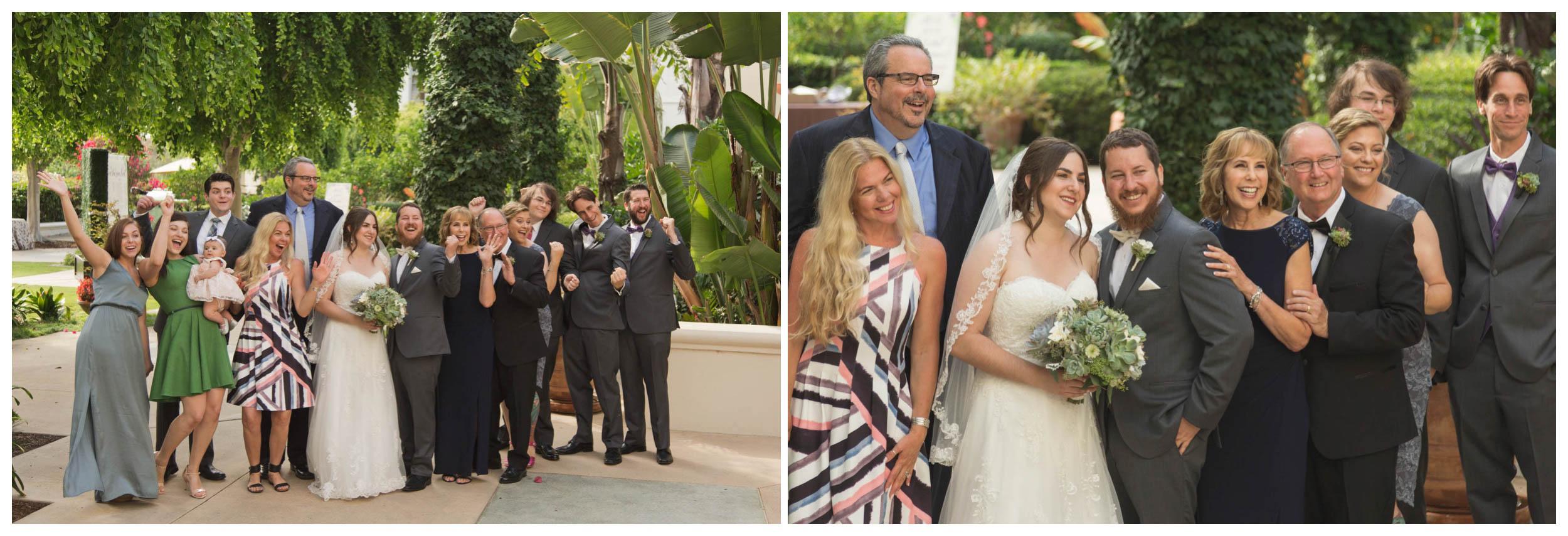shewanders.wedding.photography.san.diego.rustic._1678.jpg