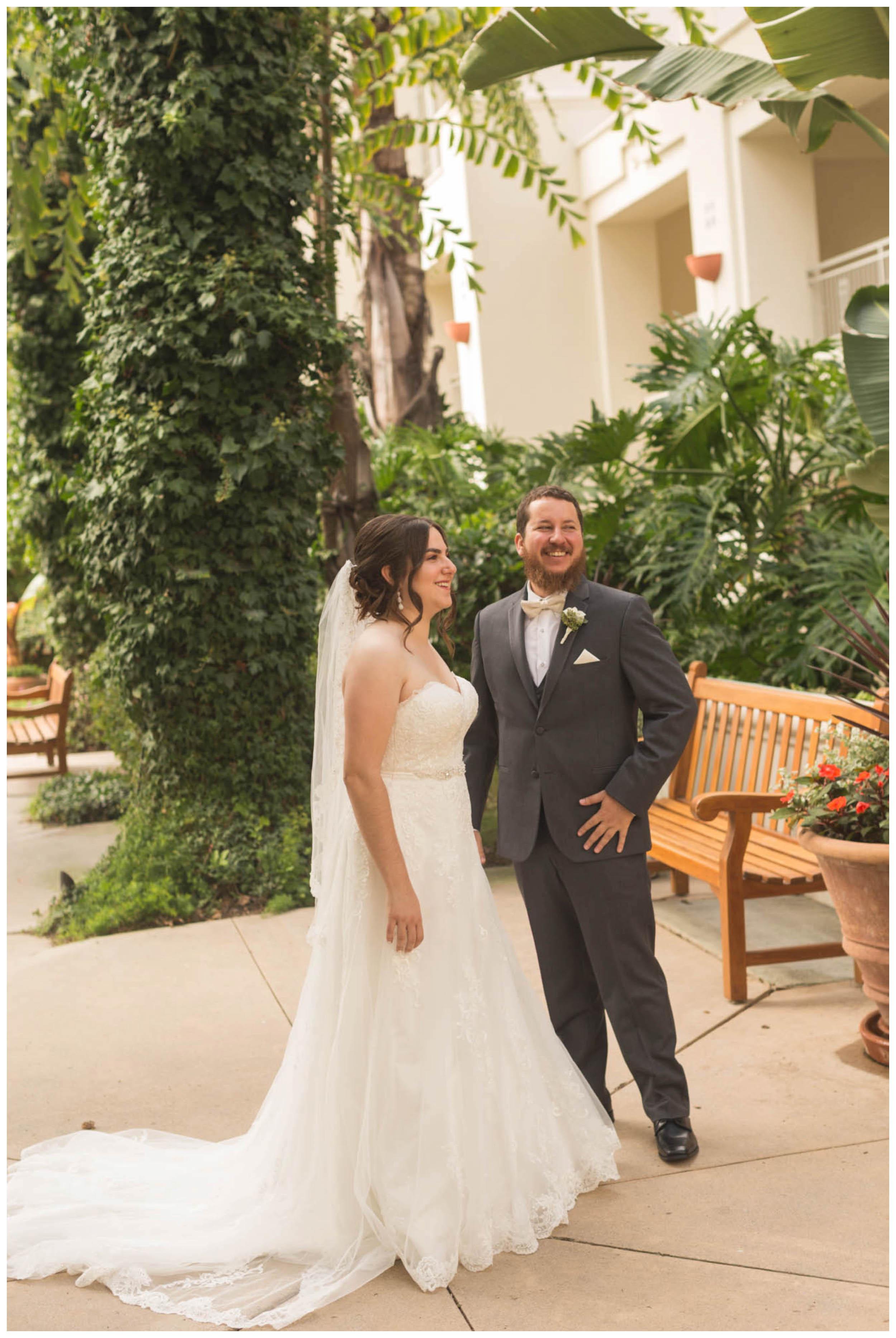 shewanders.wedding.photography.san.diego.rustic._1679.jpg