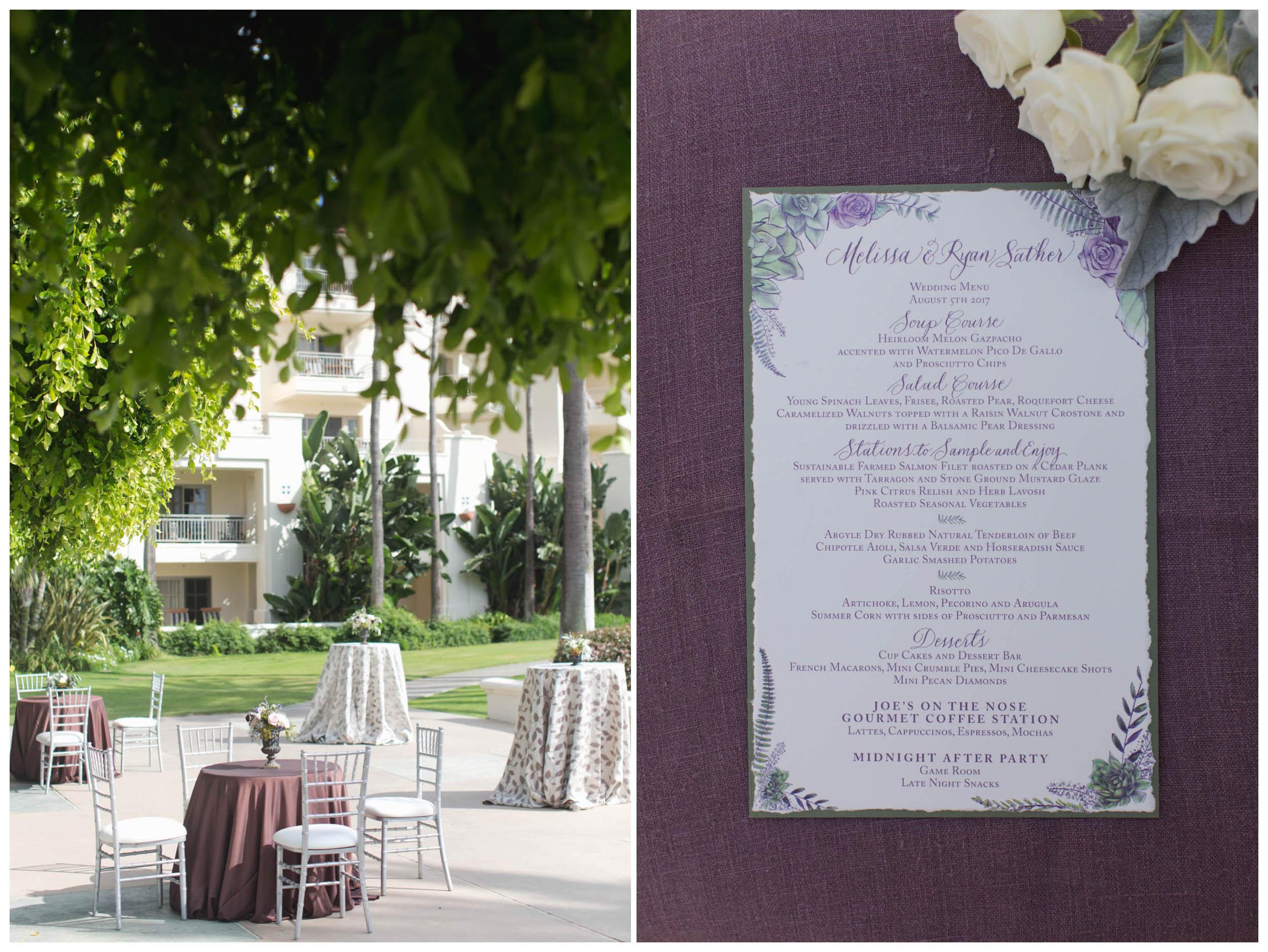 shewanders.wedding.photography.san.diego.rustic._1681.jpg