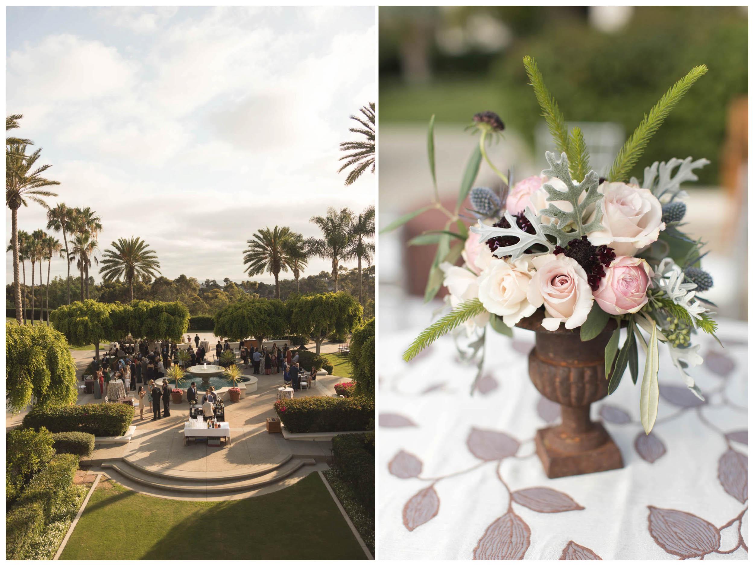 shewanders.wedding.photography.san.diego.rustic._1682.jpg