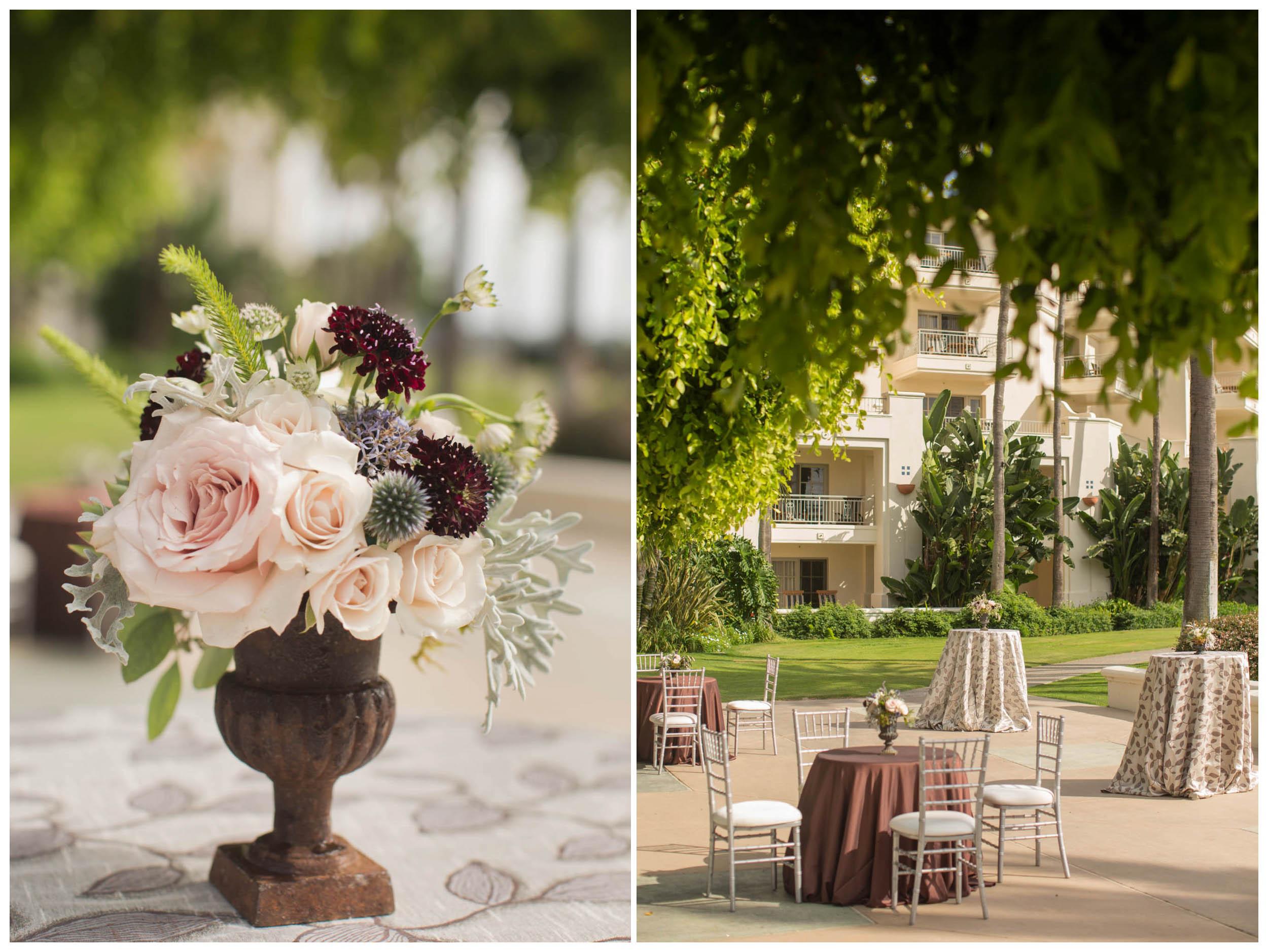 shewanders.wedding.photography.san.diego.rustic._1685.jpg