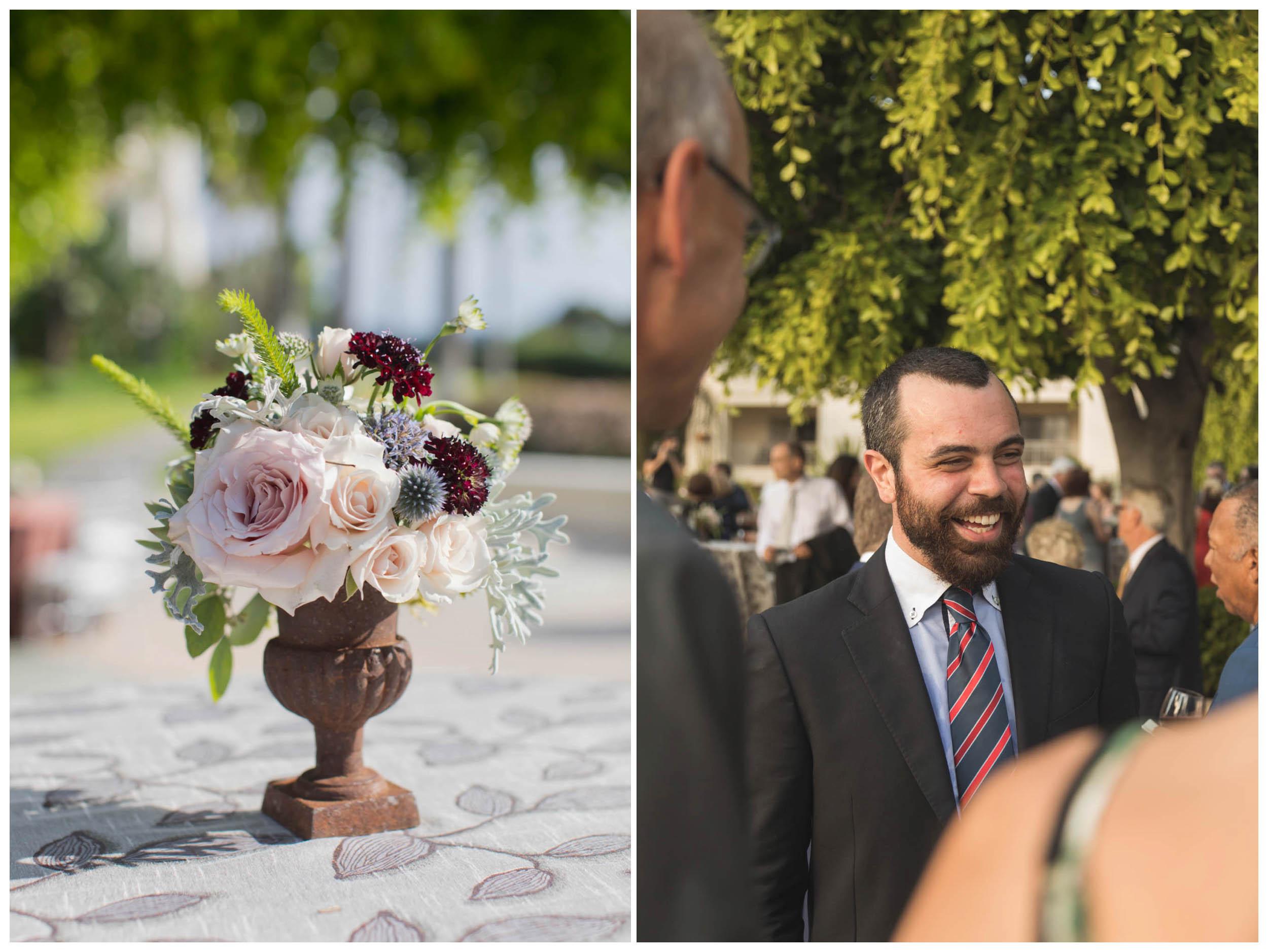 shewanders.wedding.photography.san.diego.rustic._1688.jpg