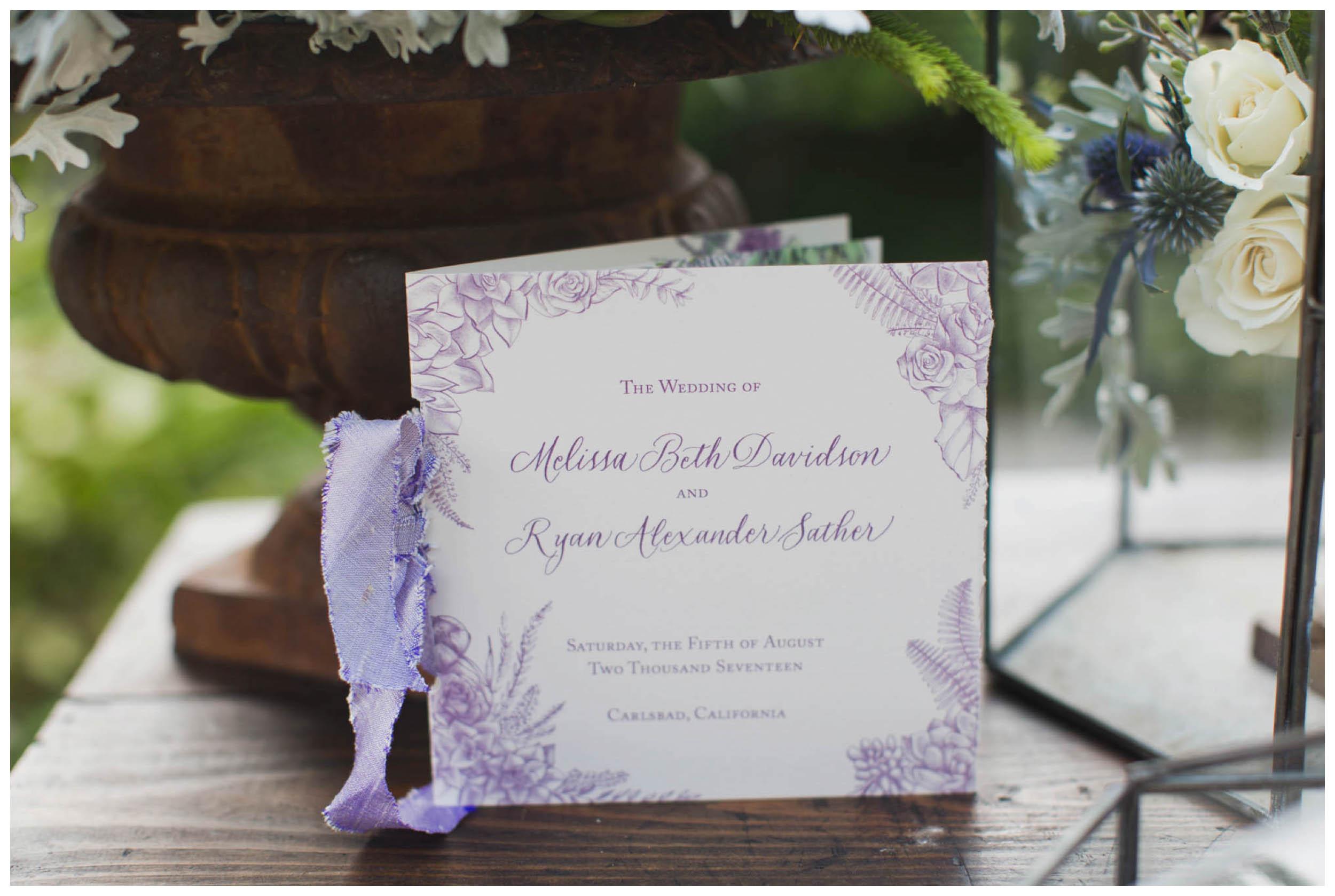 shewanders.wedding.photography.san.diego.rustic._1690.jpg