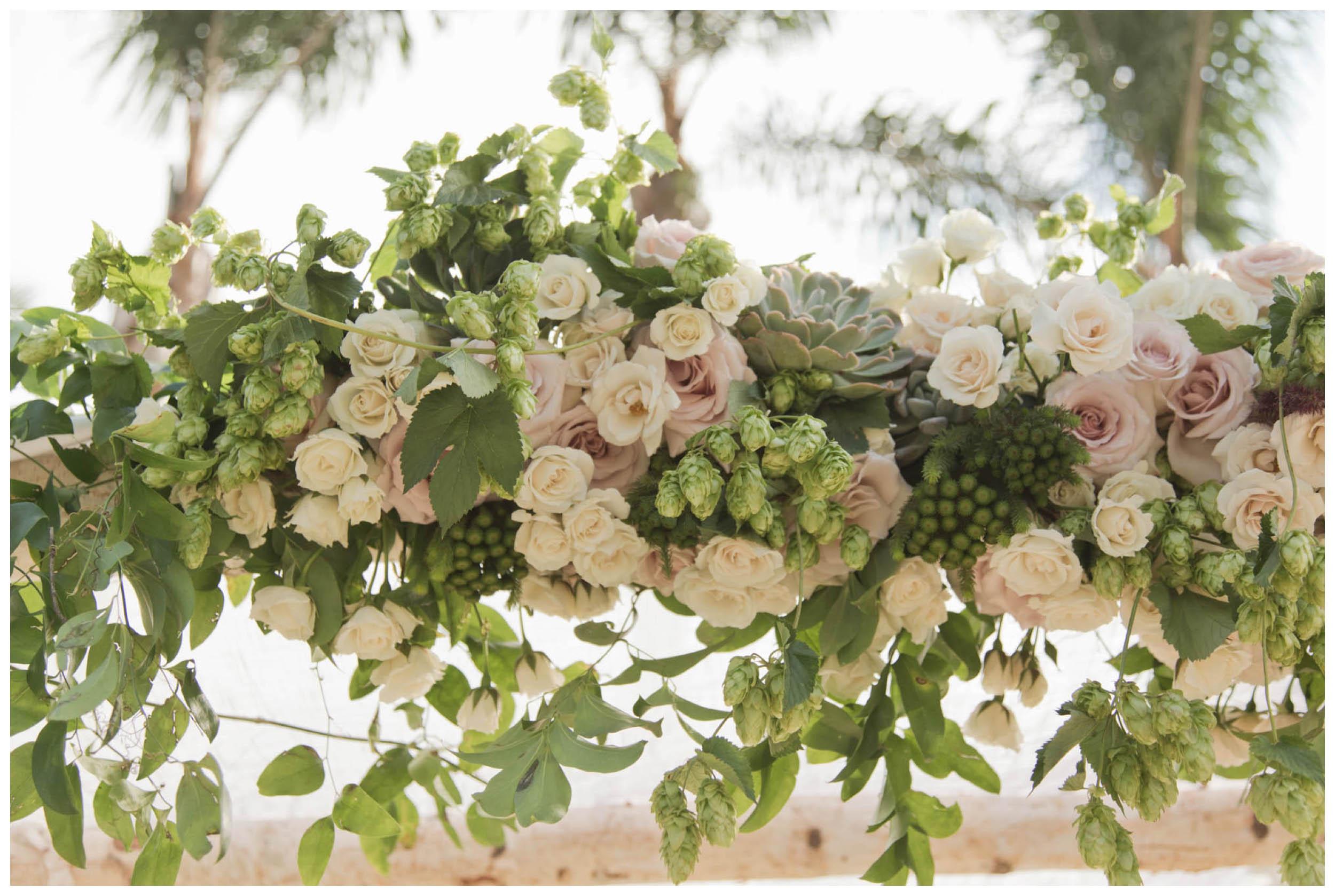 shewanders.wedding.photography.san.diego.rustic._1698.jpg