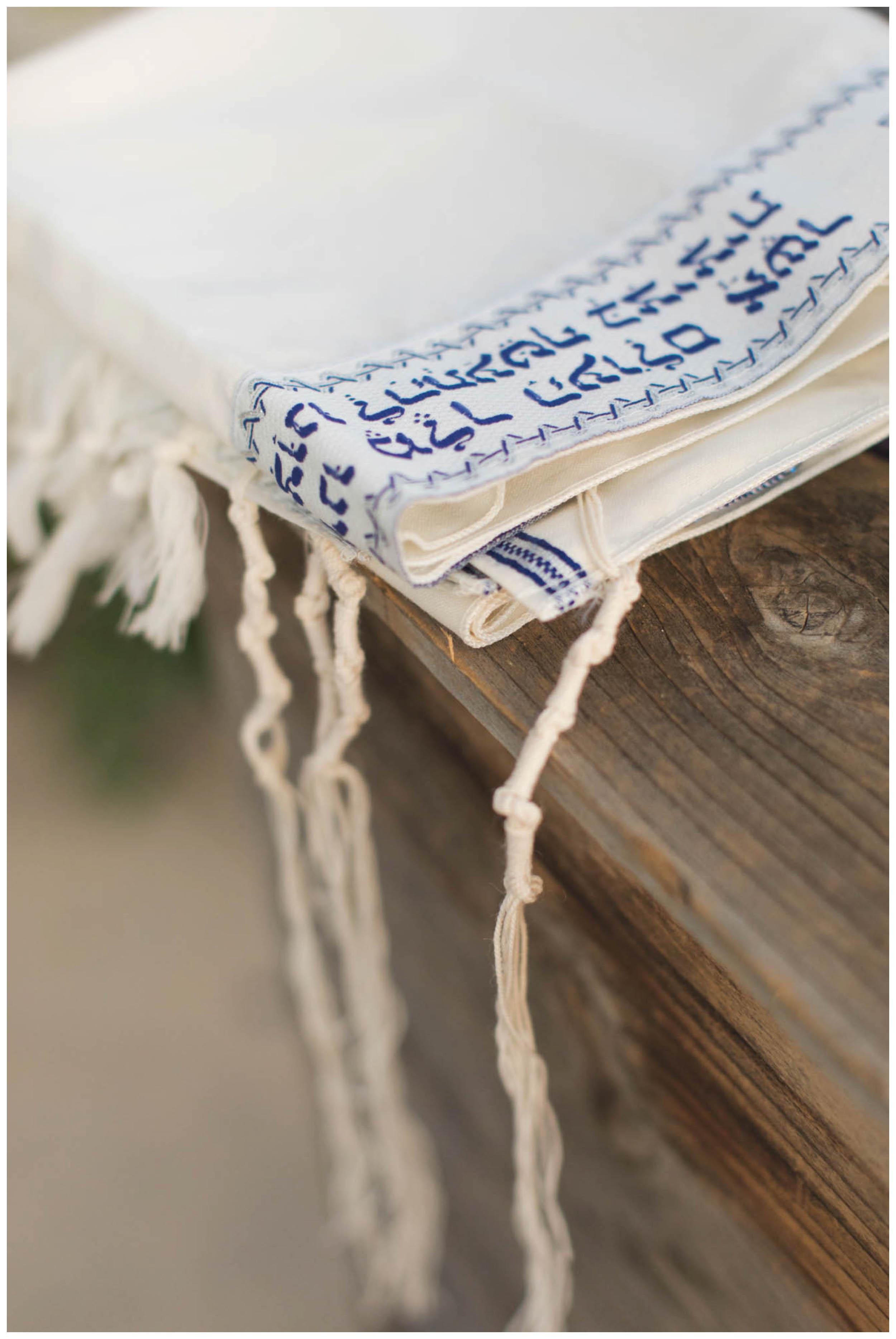 shewanders.wedding.photography.san.diego.rustic._1700.jpg
